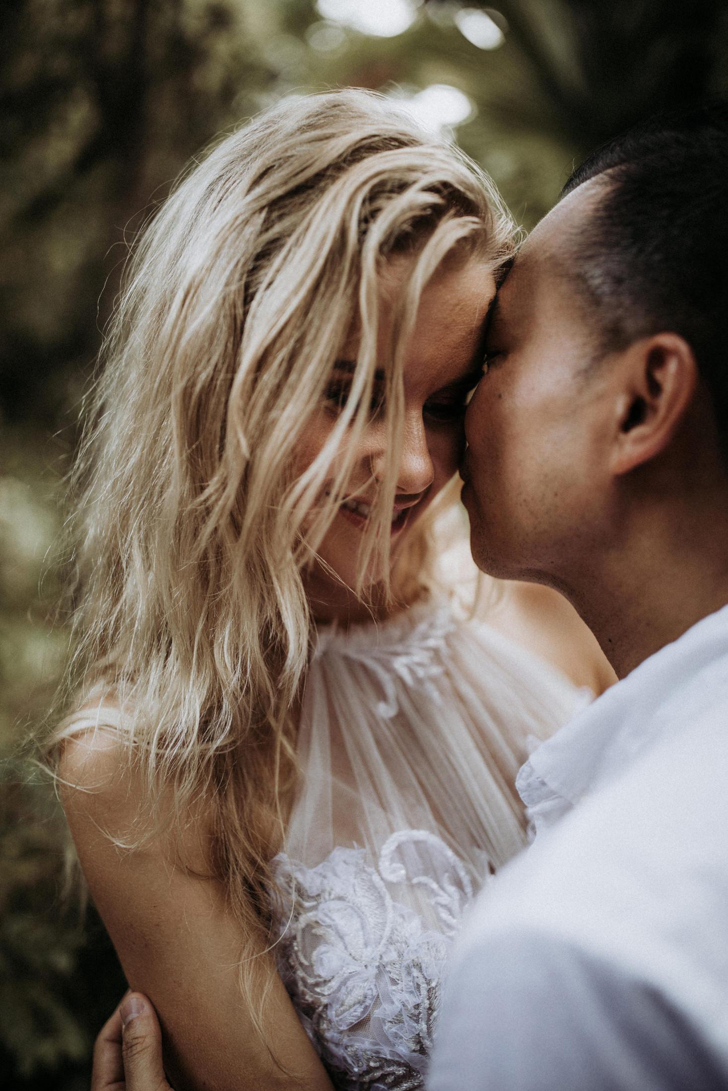 DanielaMarquardt_Wedding_Thailand_461