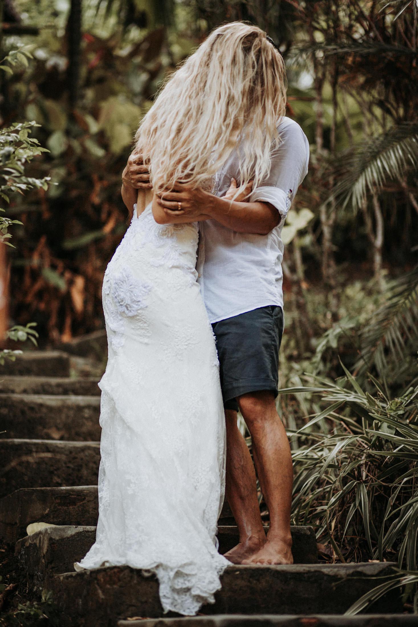DanielaMarquardt_Wedding_Thailand_462