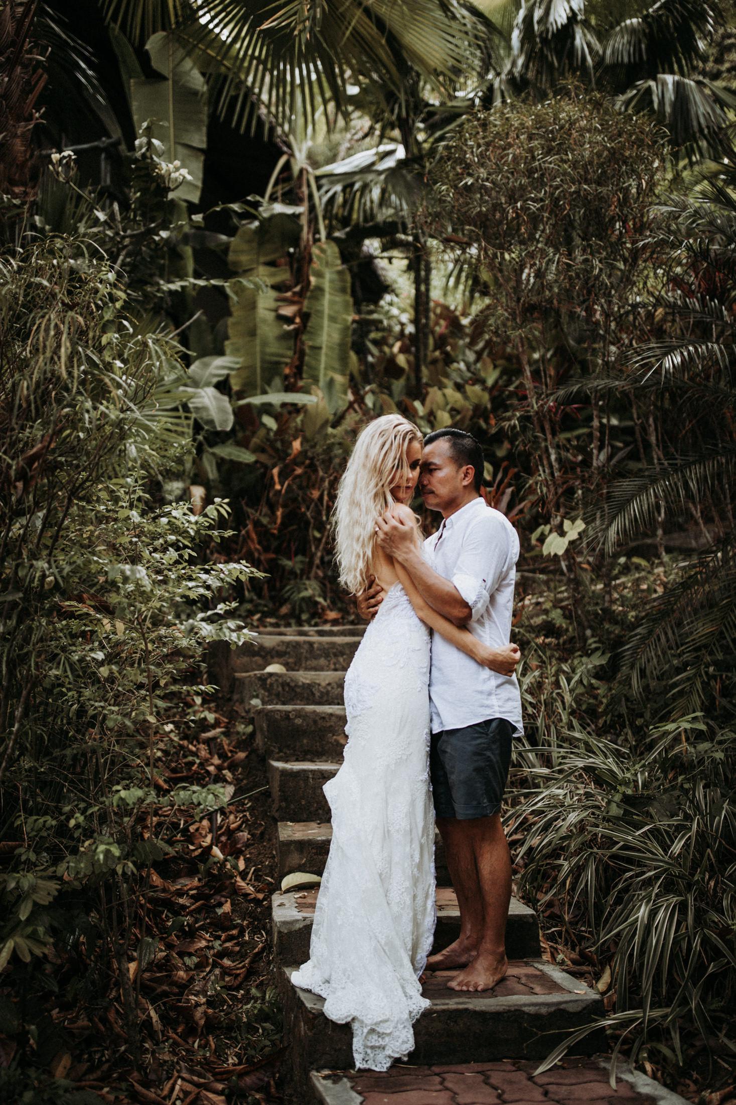 DanielaMarquardt_Wedding_Thailand_463