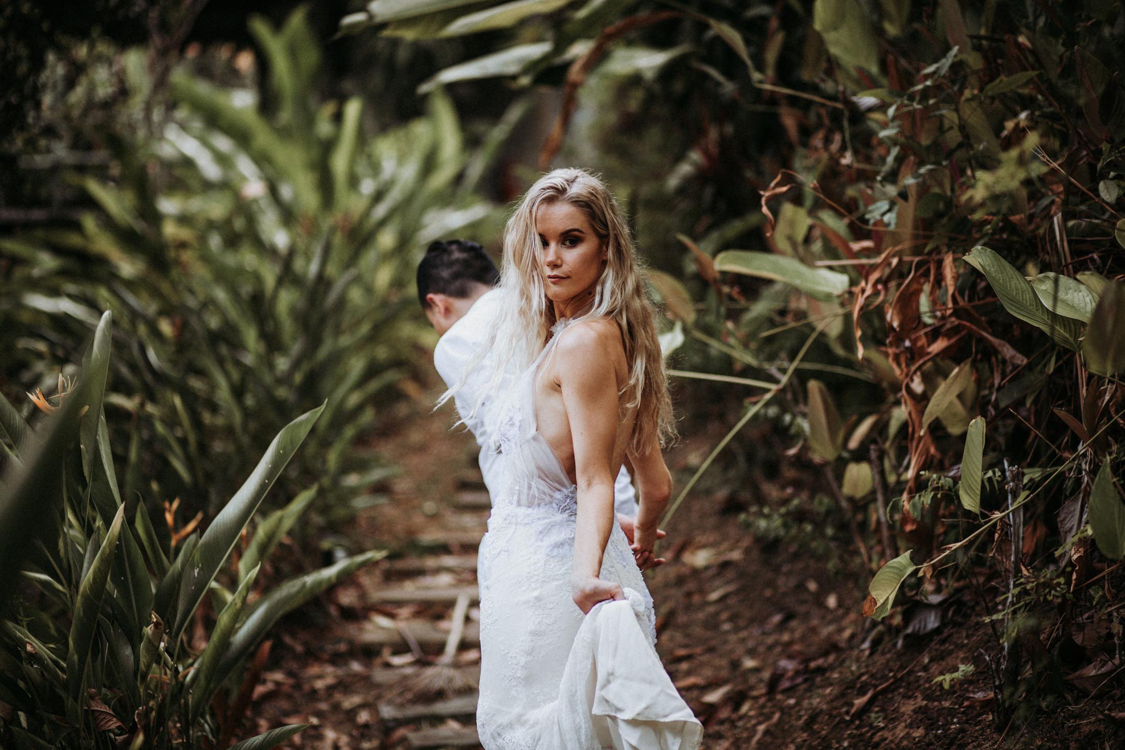DanielaMarquardt_Wedding_Thailand_465