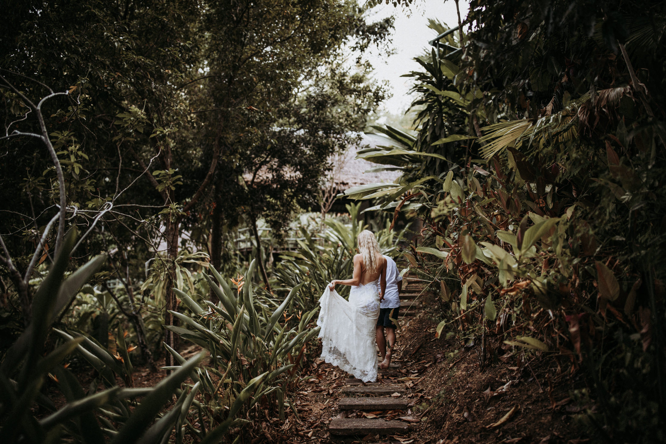 DanielaMarquardt_Wedding_Thailand_466