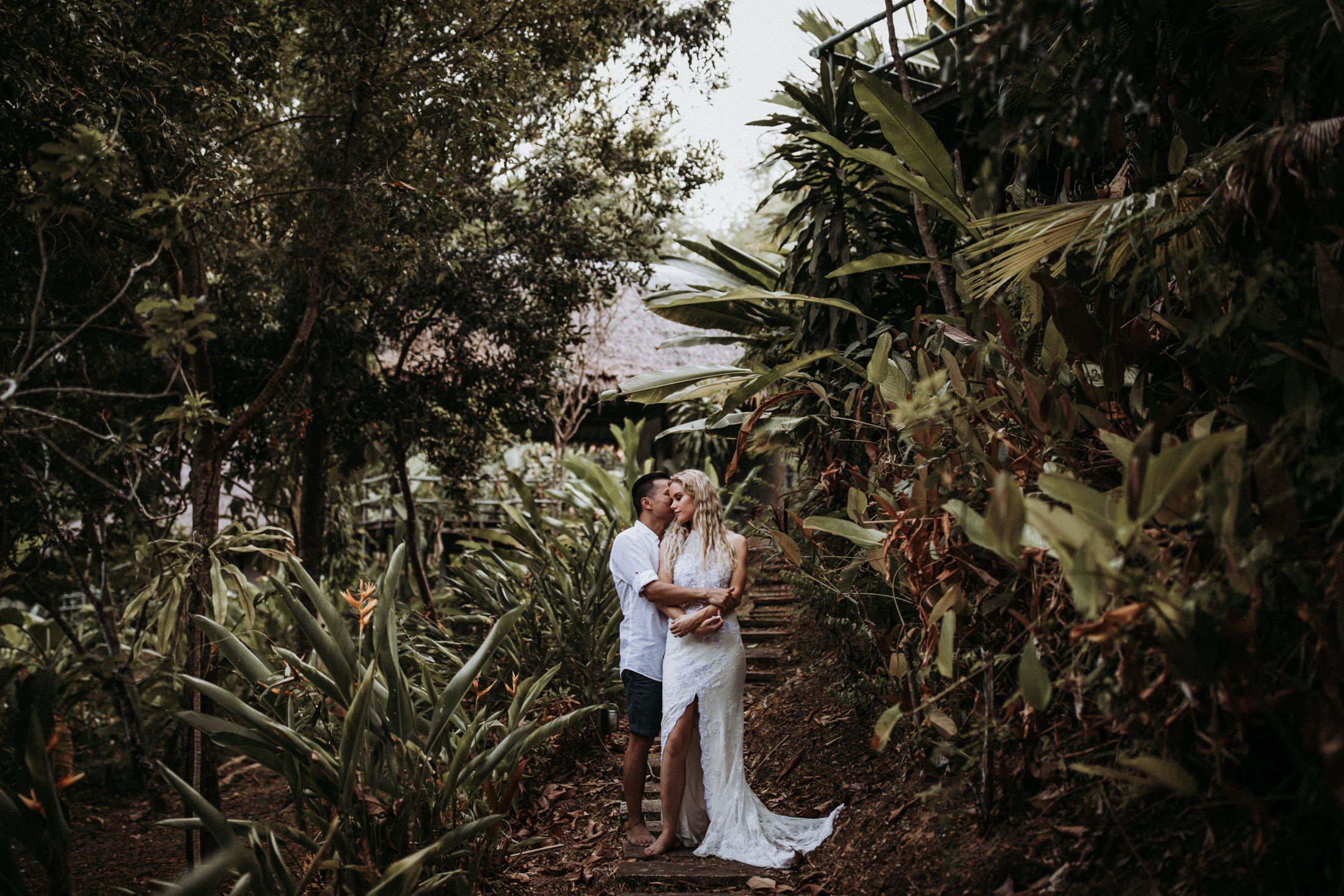 DanielaMarquardt_Wedding_Thailand_467