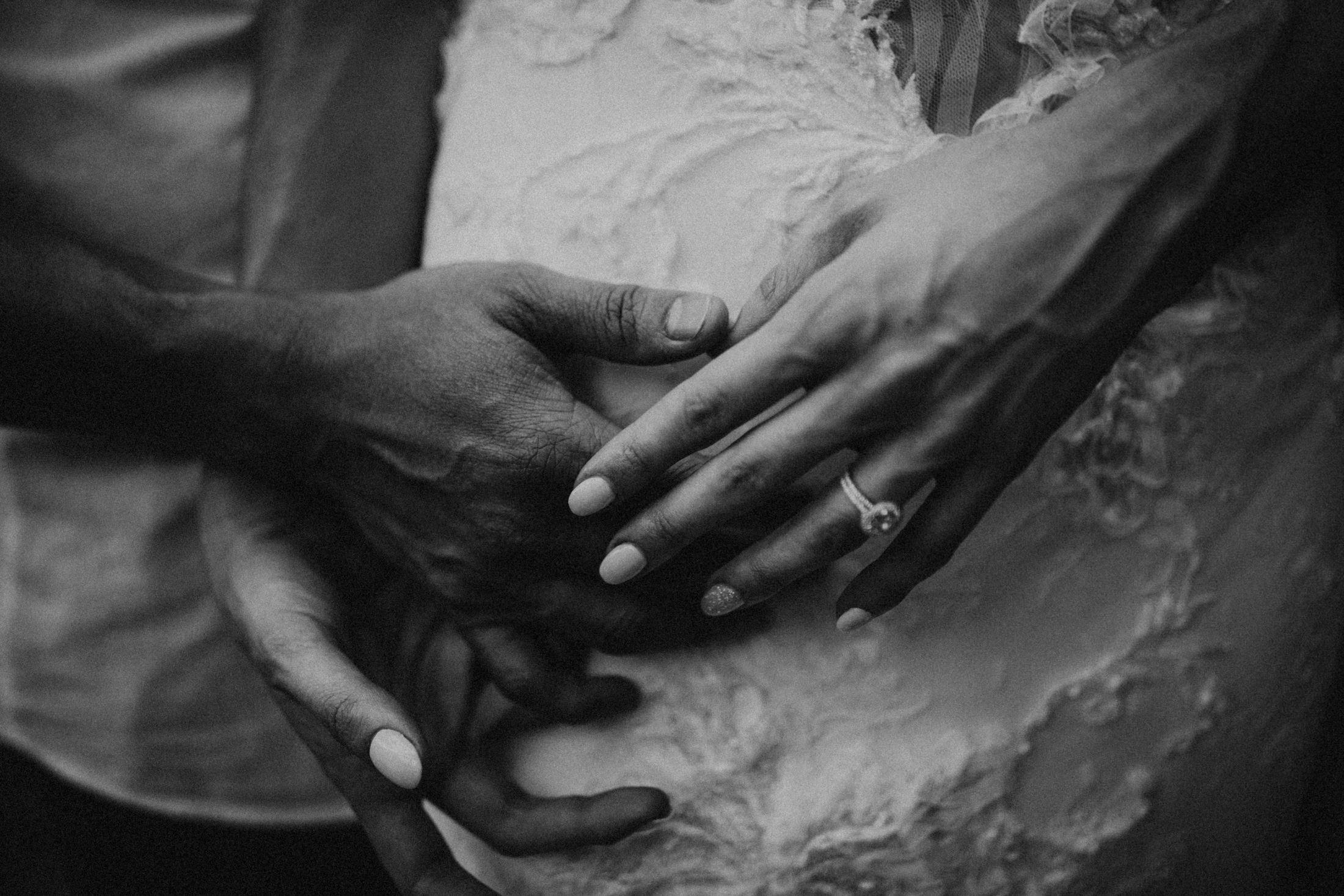 DanielaMarquardt_Wedding_Thailand_468