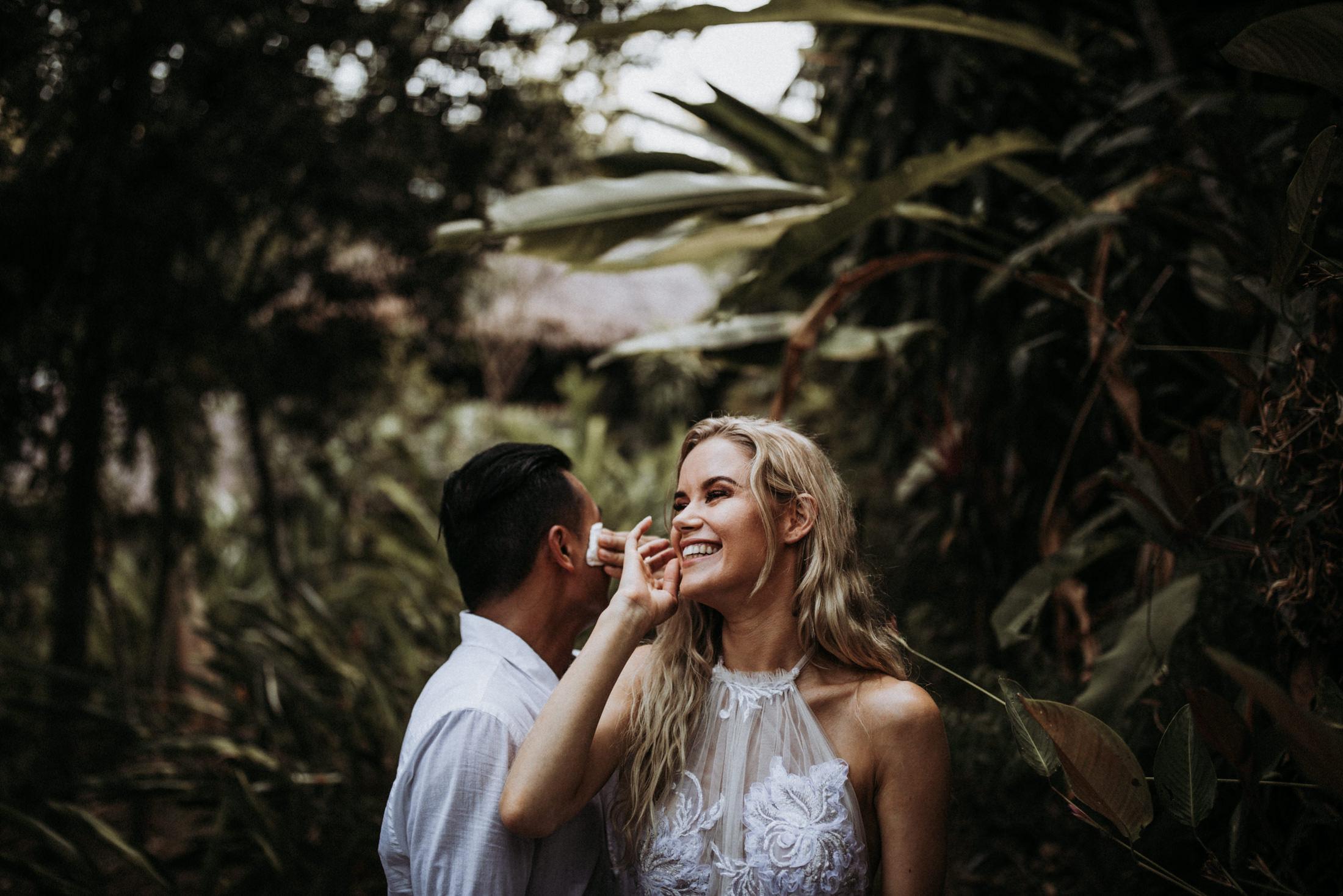DanielaMarquardt_Wedding_Thailand_469