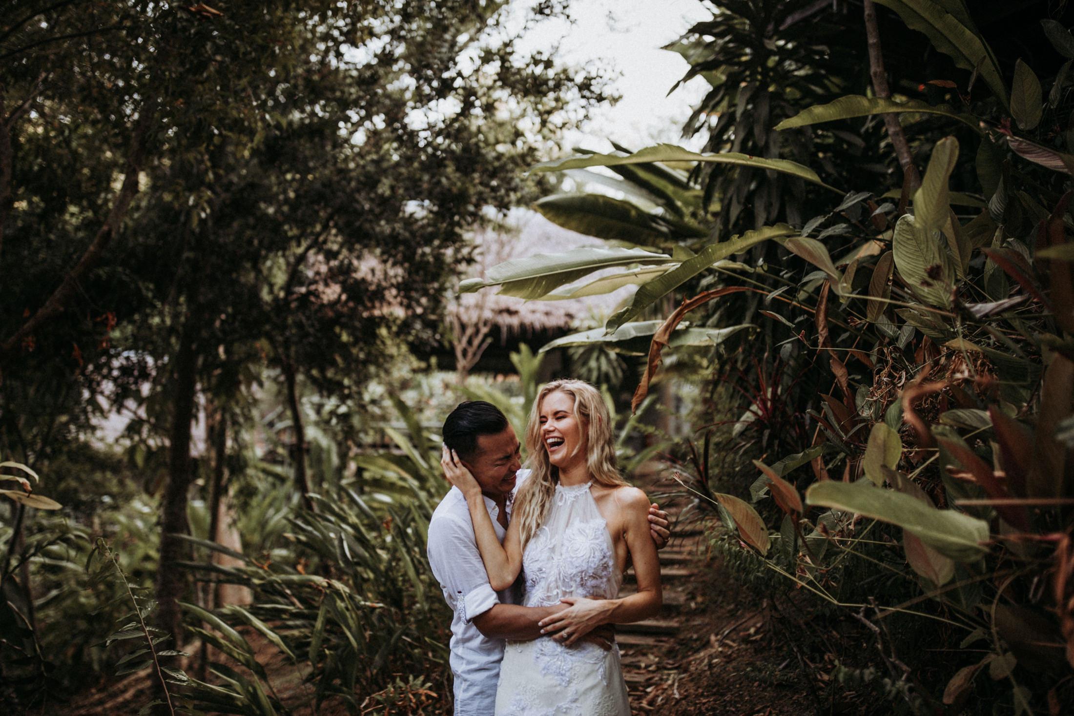 DanielaMarquardt_Wedding_Thailand_470
