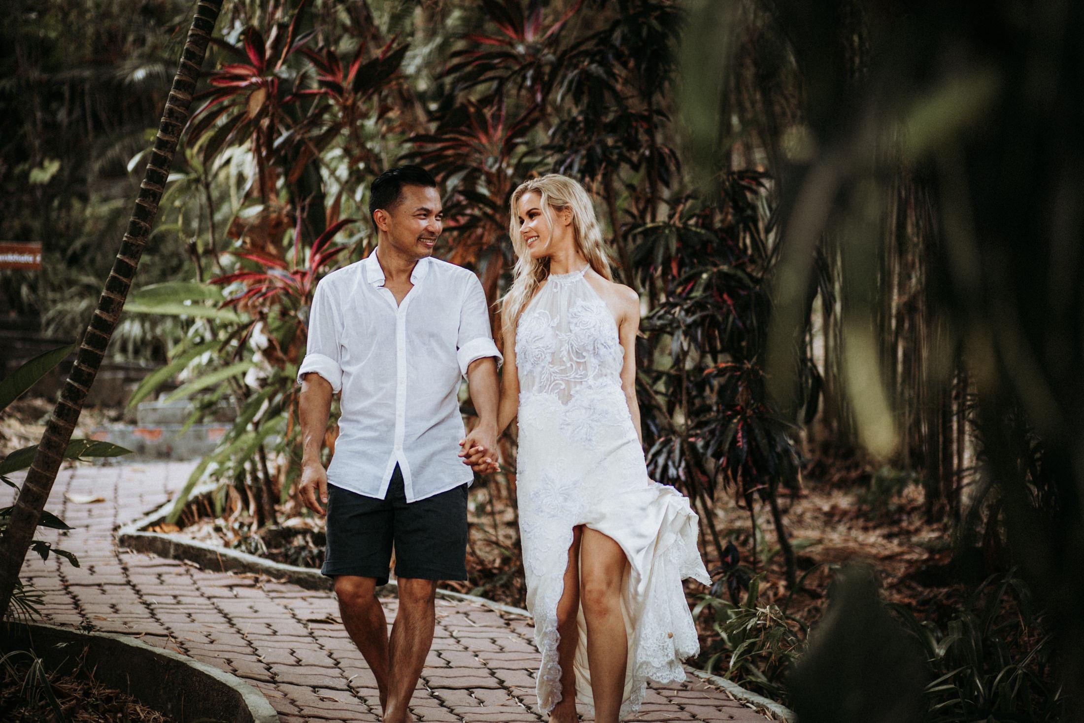 DanielaMarquardt_Wedding_Thailand_471