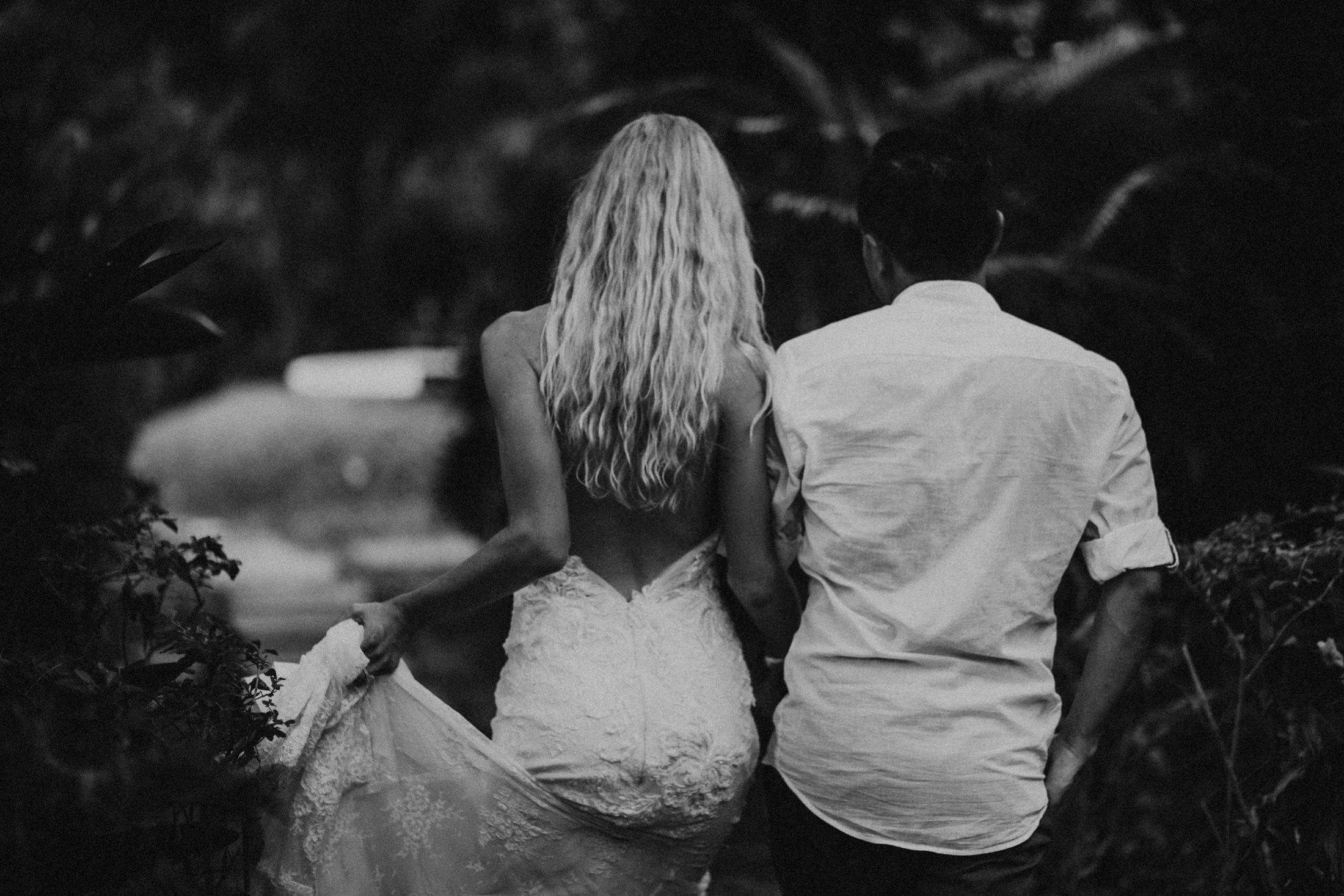 DanielaMarquardt_Wedding_Thailand_472