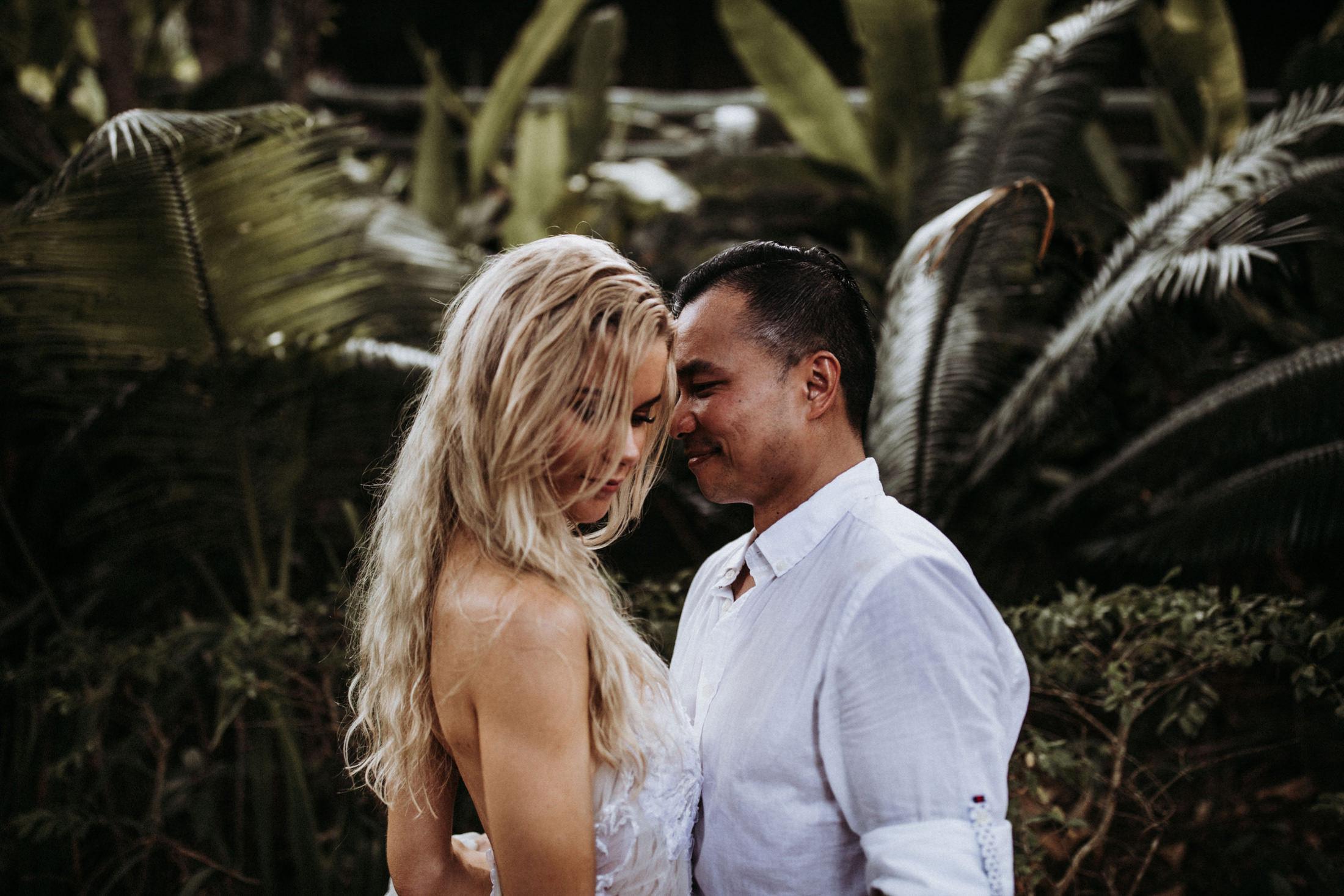 DanielaMarquardt_Wedding_Thailand_475