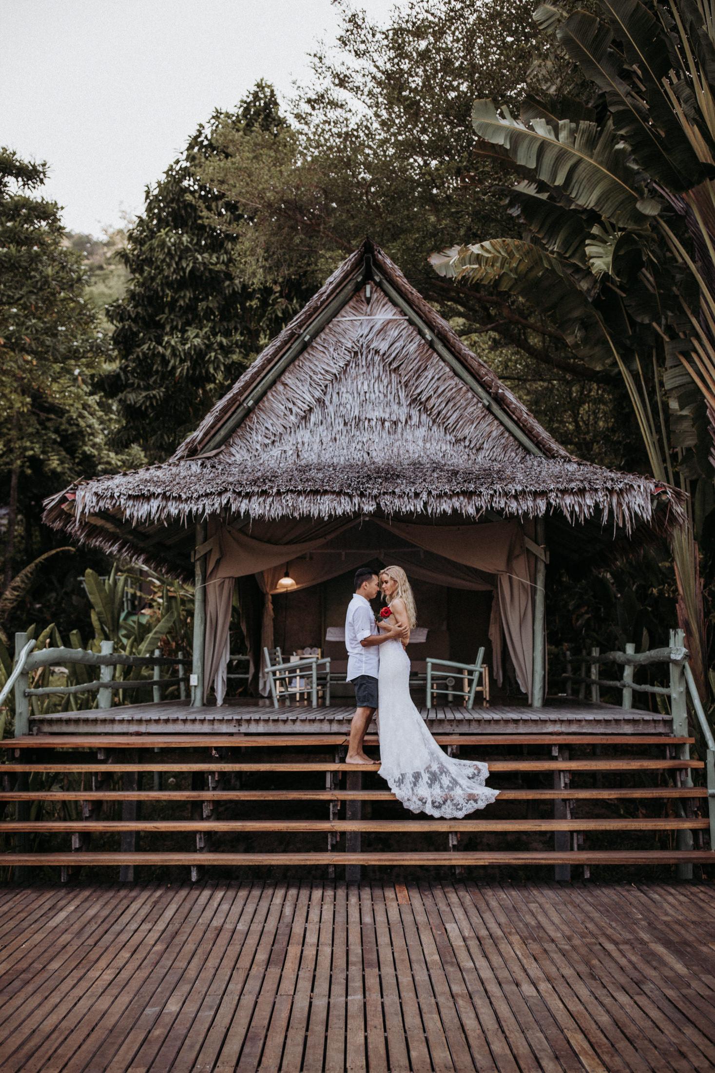 DanielaMarquardt_Wedding_Thailand_480