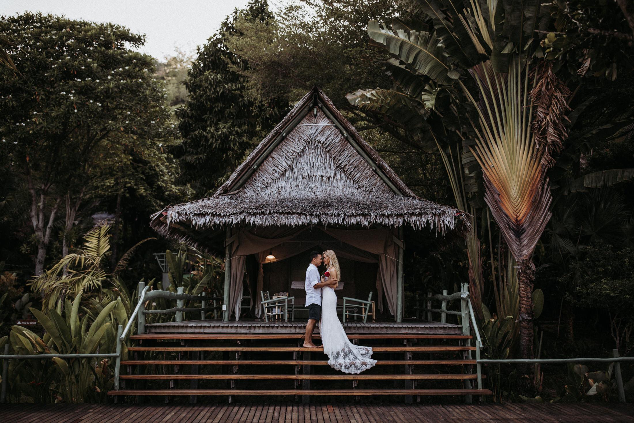 DanielaMarquardt_Wedding_Thailand_481