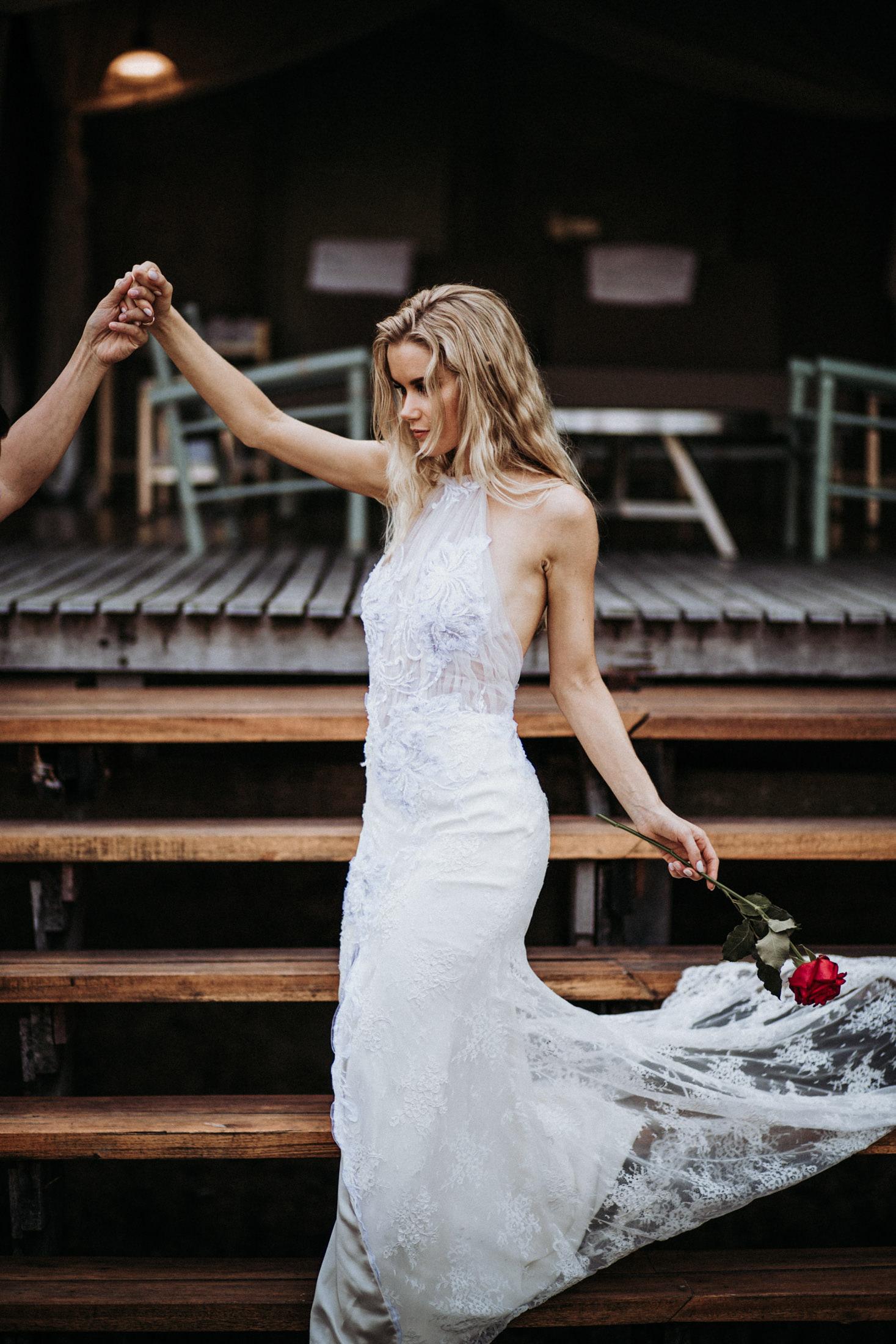 DanielaMarquardt_Wedding_Thailand_482