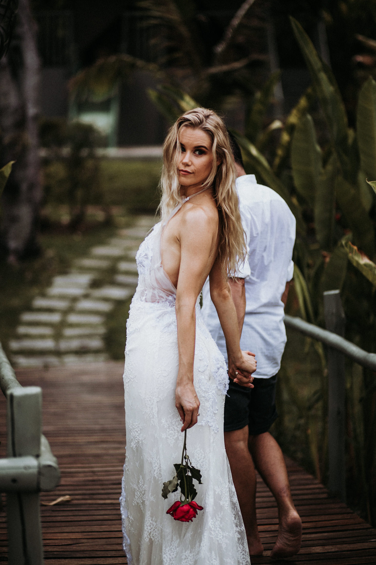 DanielaMarquardt_Wedding_Thailand_483
