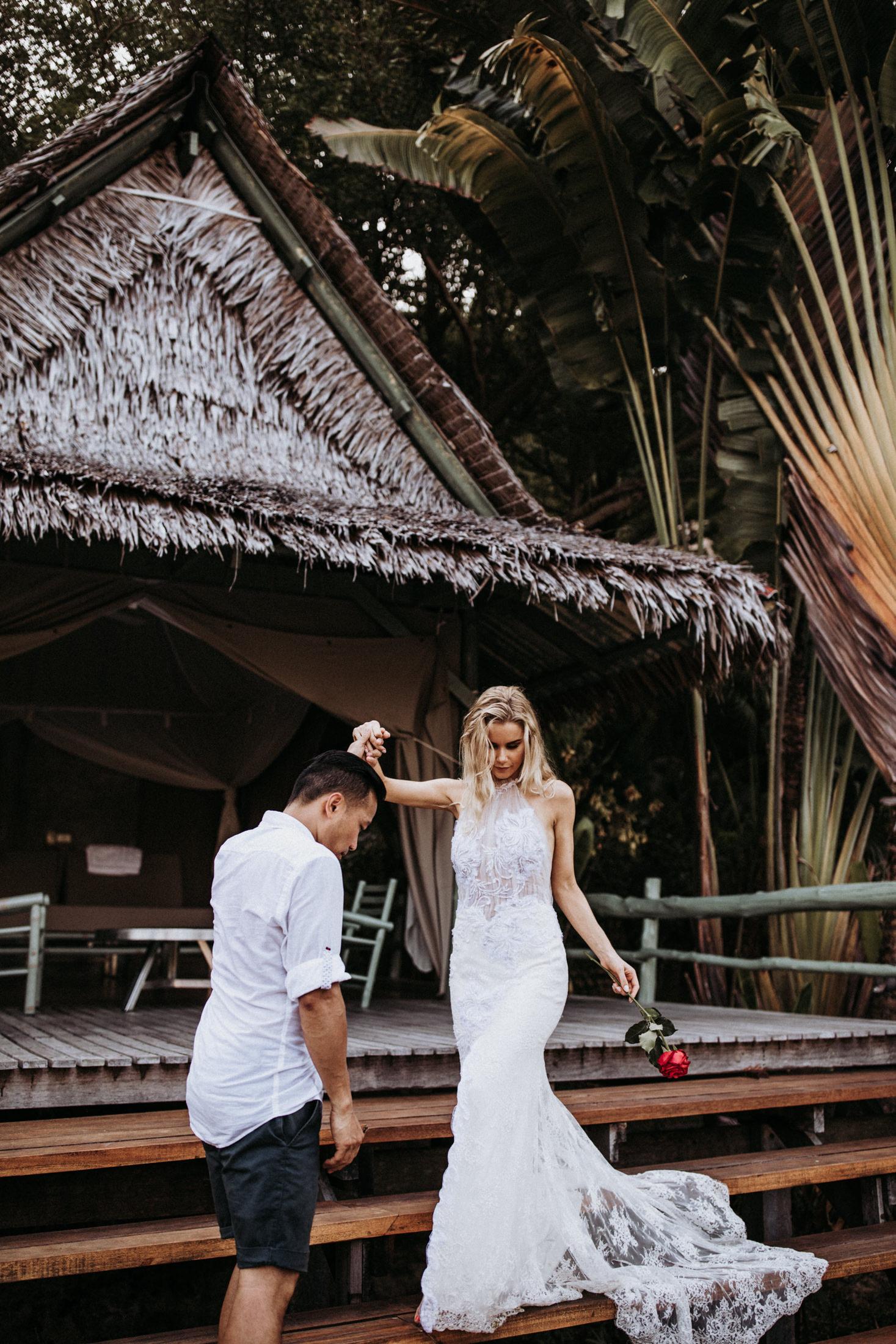 DanielaMarquardt_Wedding_Thailand_484