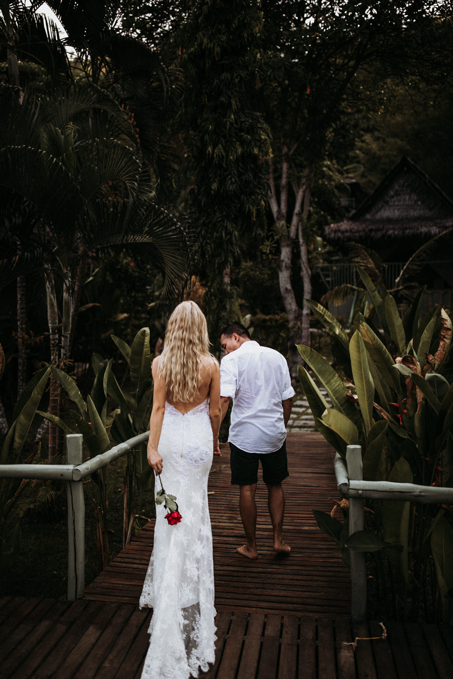 DanielaMarquardt_Wedding_Thailand_485
