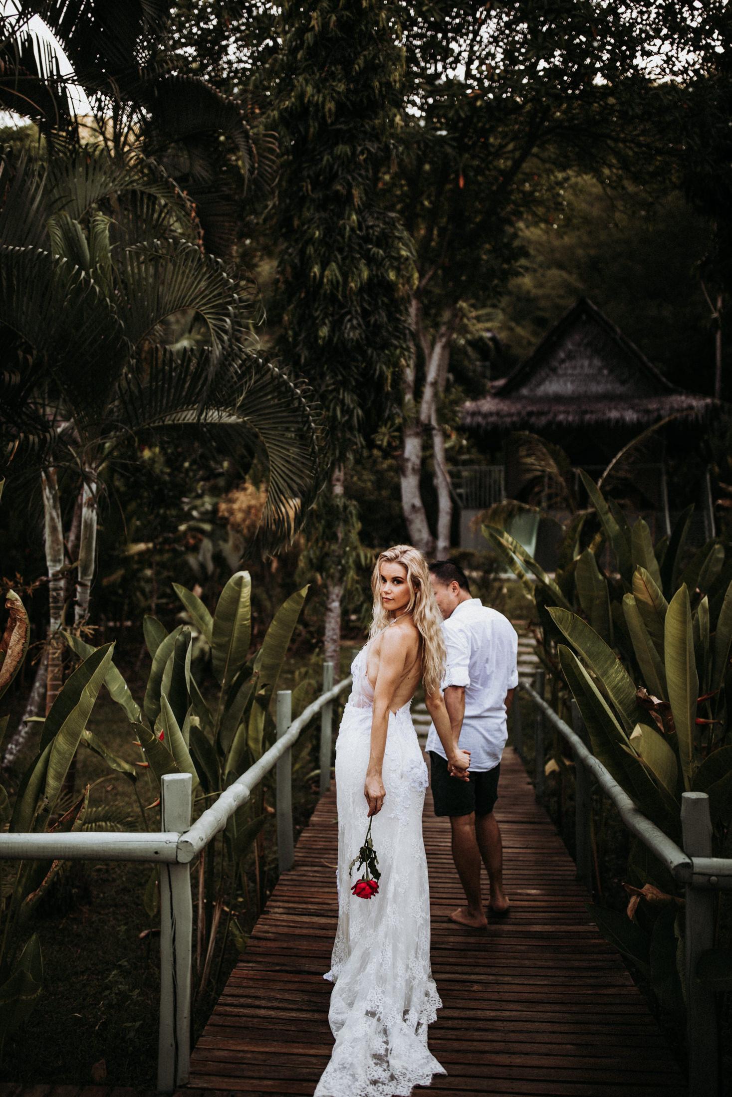 DanielaMarquardt_Wedding_Thailand_486