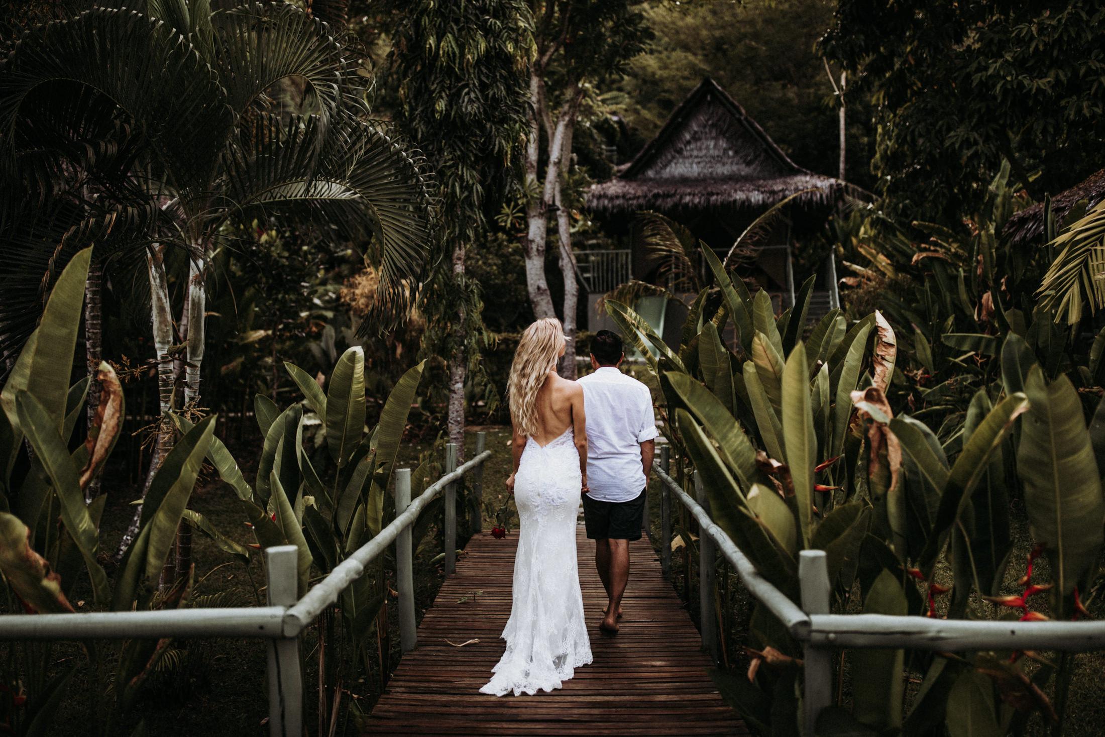 DanielaMarquardt_Wedding_Thailand_487