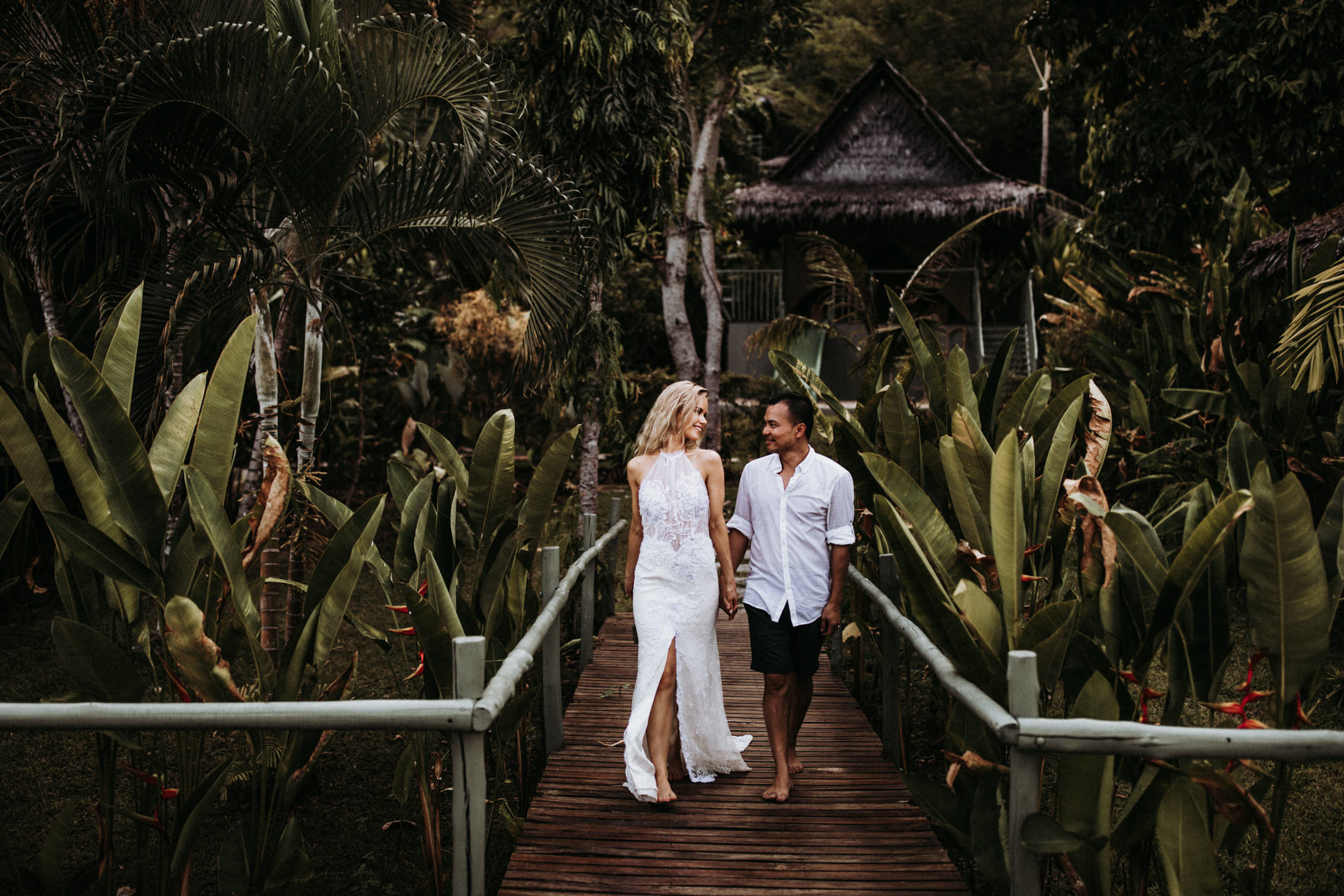 DanielaMarquardt_Wedding_Thailand_488