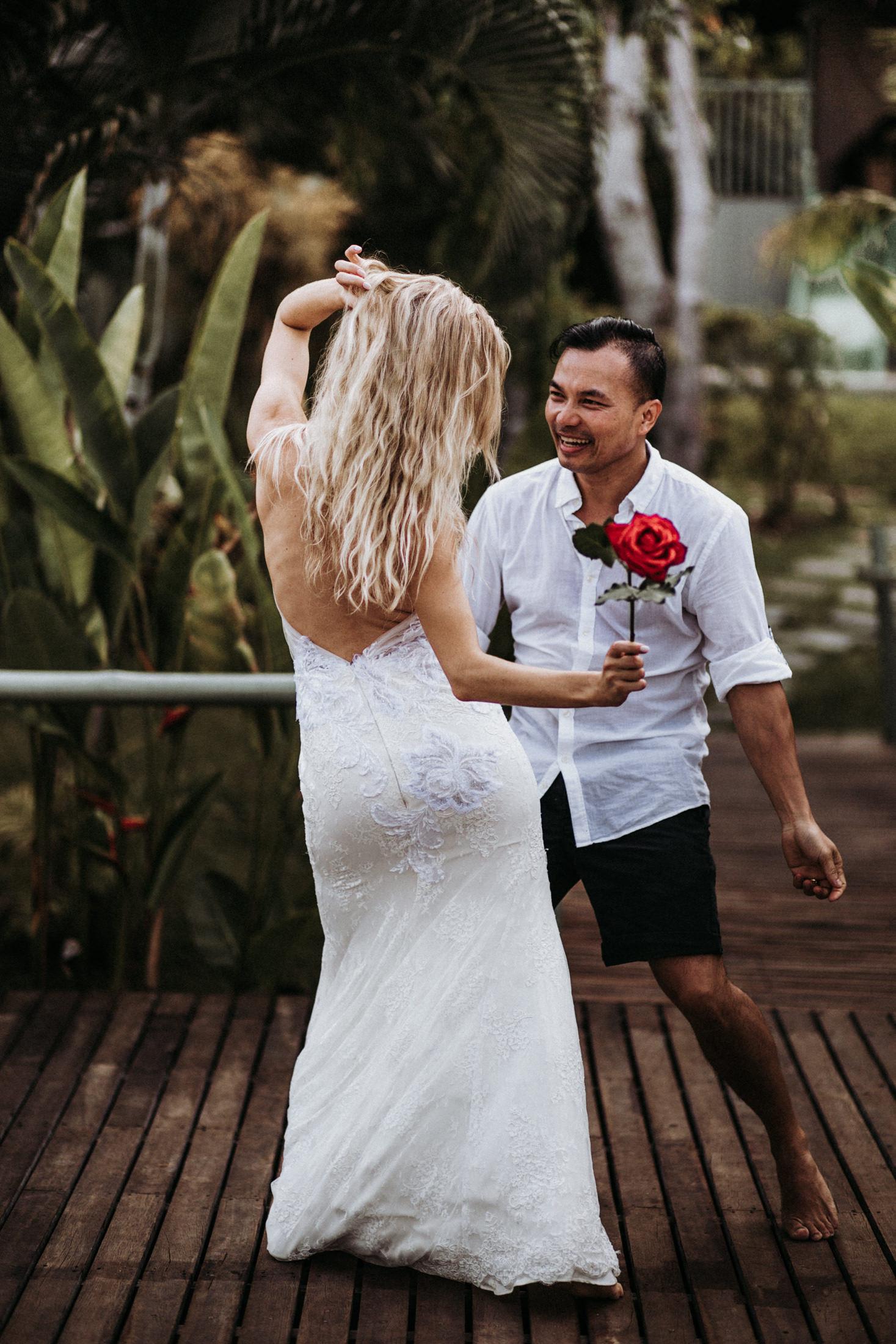 DanielaMarquardt_Wedding_Thailand_489