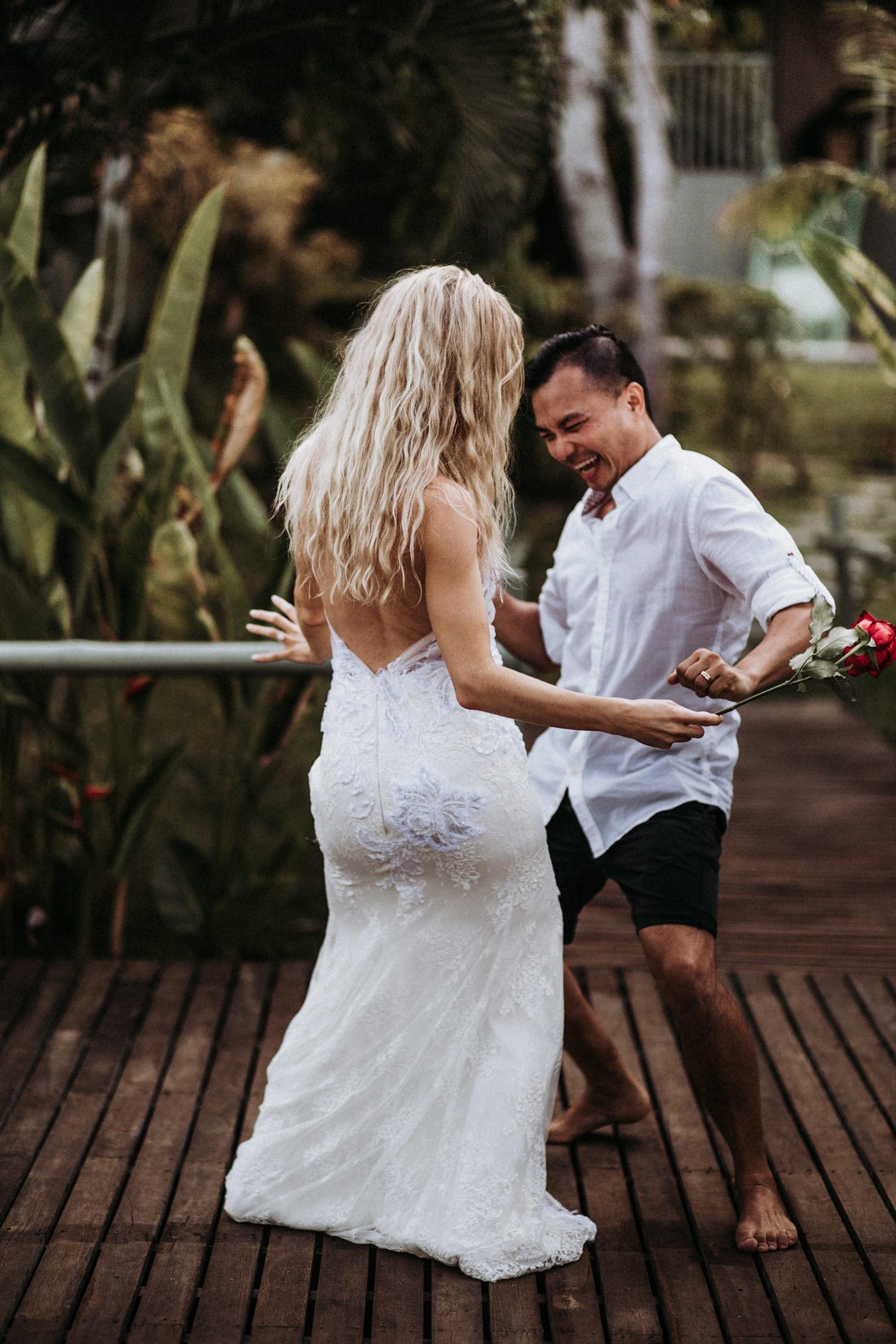 DanielaMarquardt_Wedding_Thailand_490