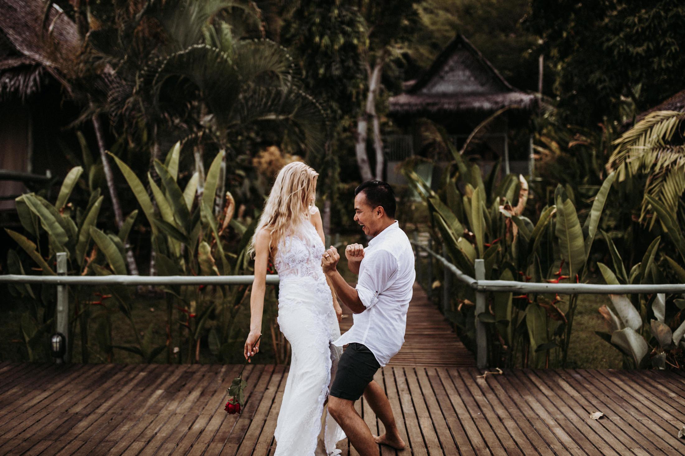 DanielaMarquardt_Wedding_Thailand_491