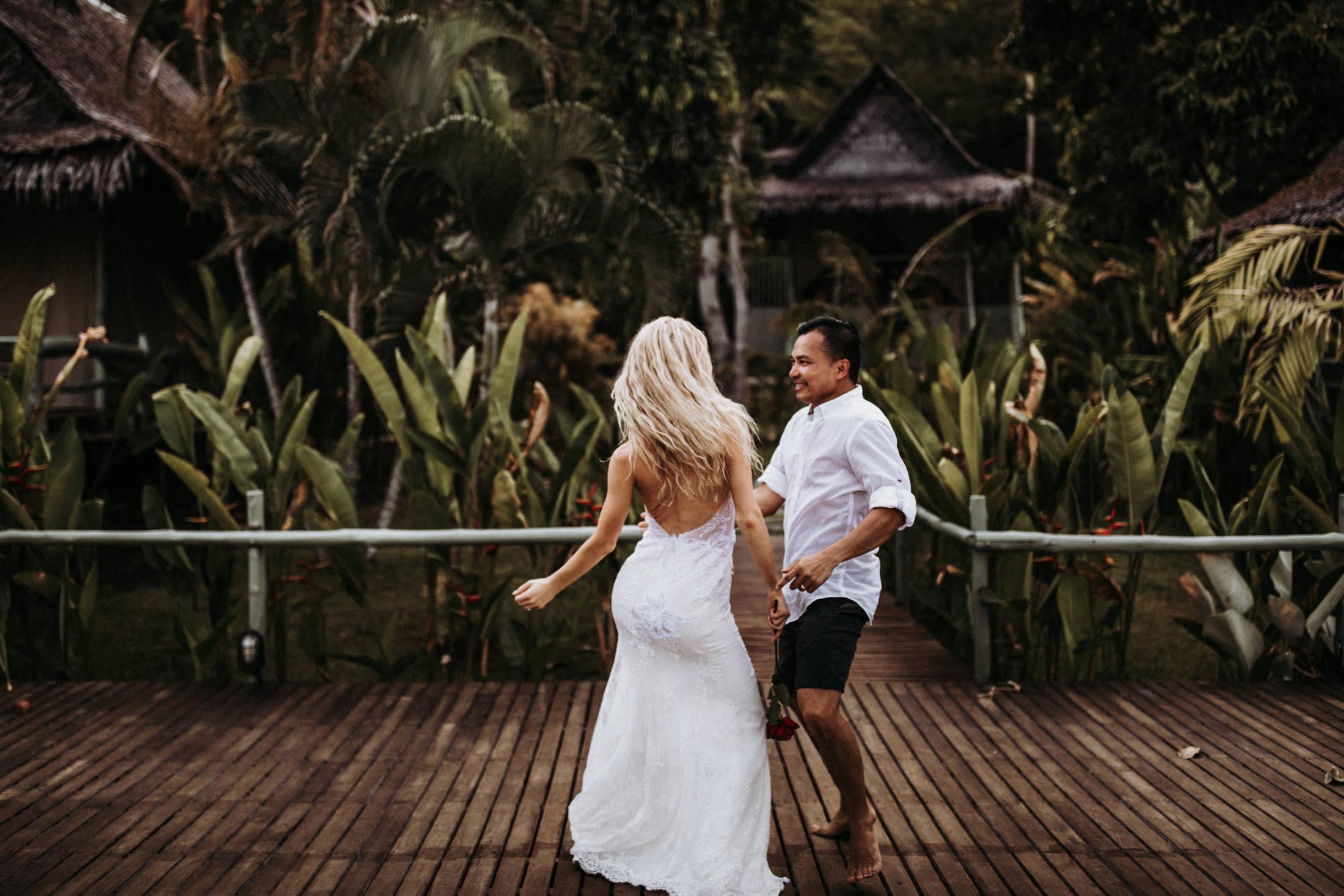 DanielaMarquardt_Wedding_Thailand_492