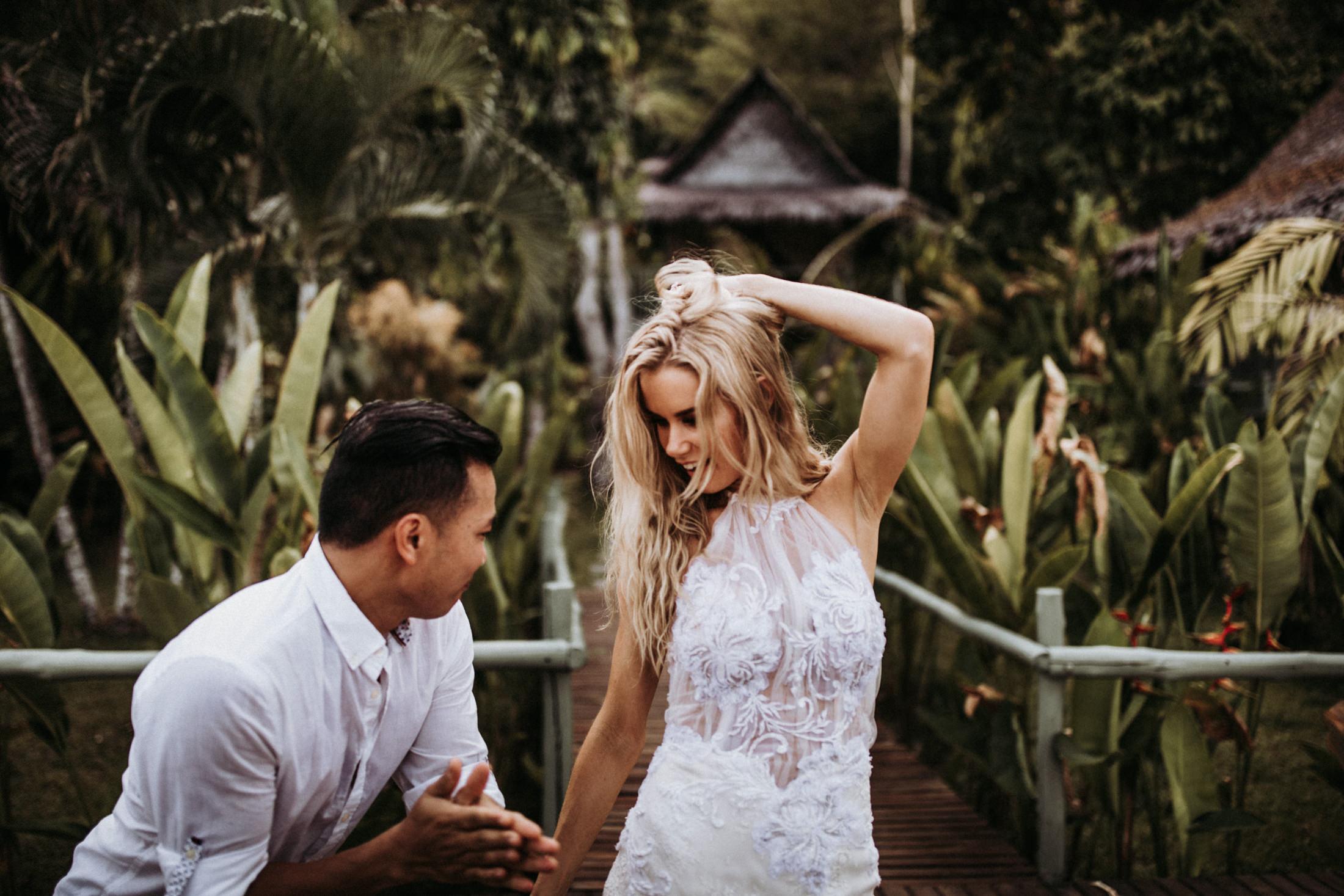 DanielaMarquardt_Wedding_Thailand_493