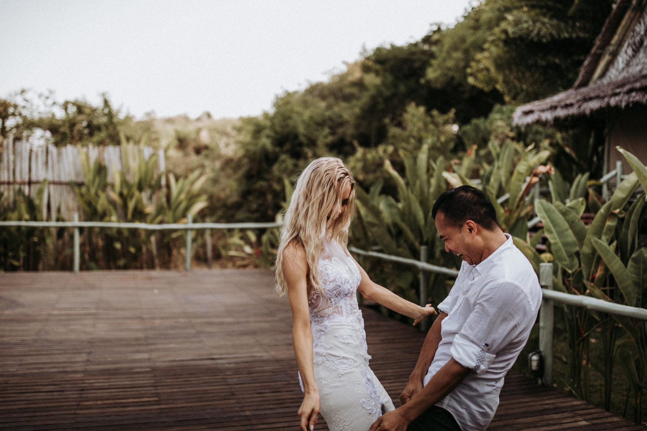 DanielaMarquardt_Wedding_Thailand_494