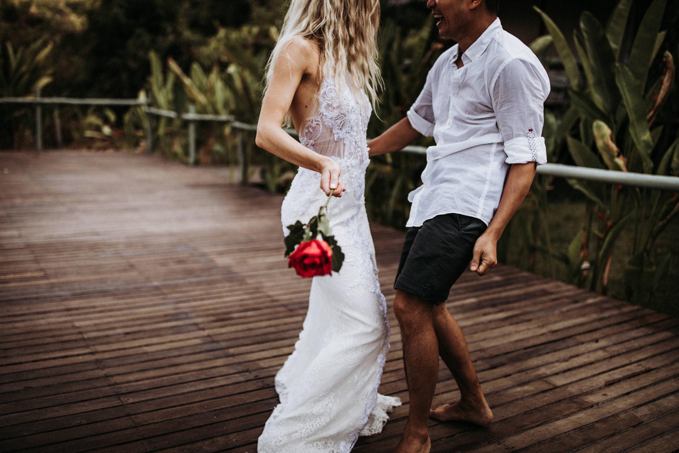 DanielaMarquardt_Wedding_Thailand_495