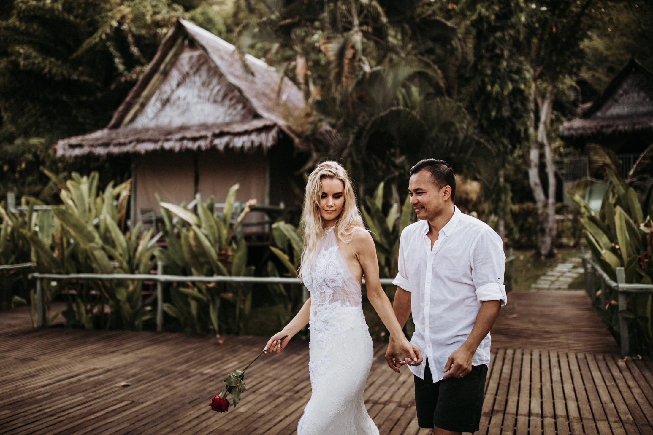 DanielaMarquardt_Wedding_Thailand_496