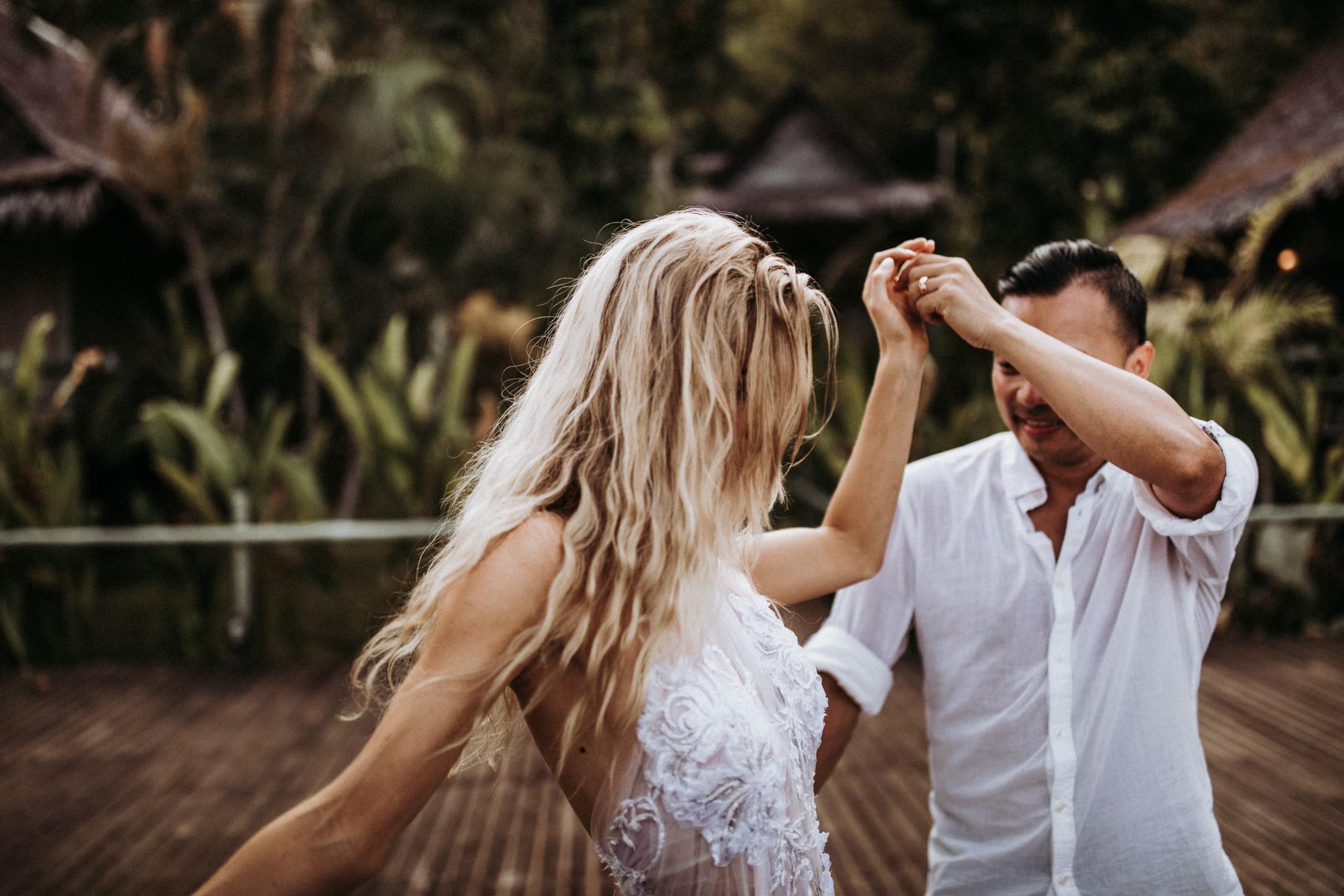 DanielaMarquardt_Wedding_Thailand_497
