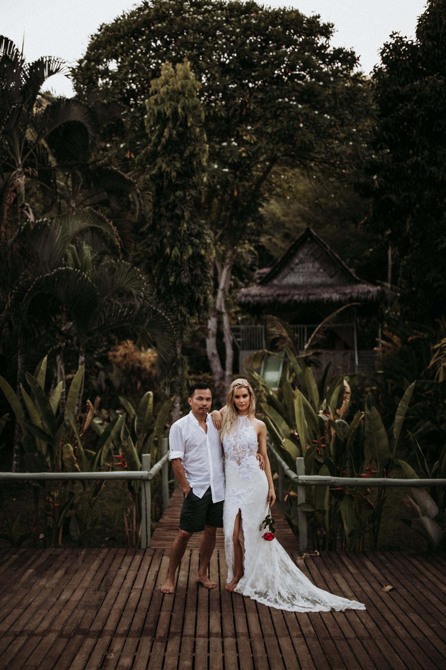 DanielaMarquardt_Wedding_Thailand_499