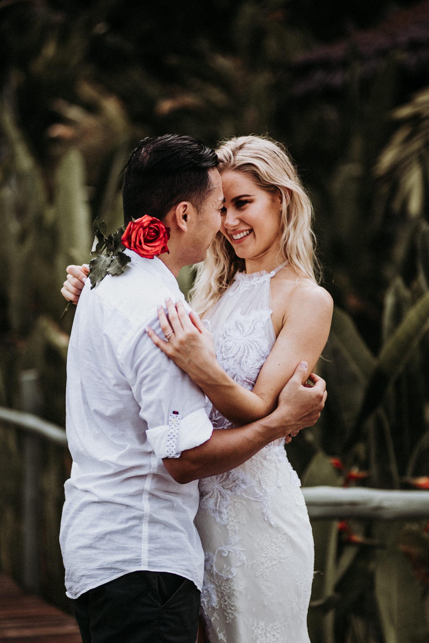 DanielaMarquardt_Wedding_Thailand_500