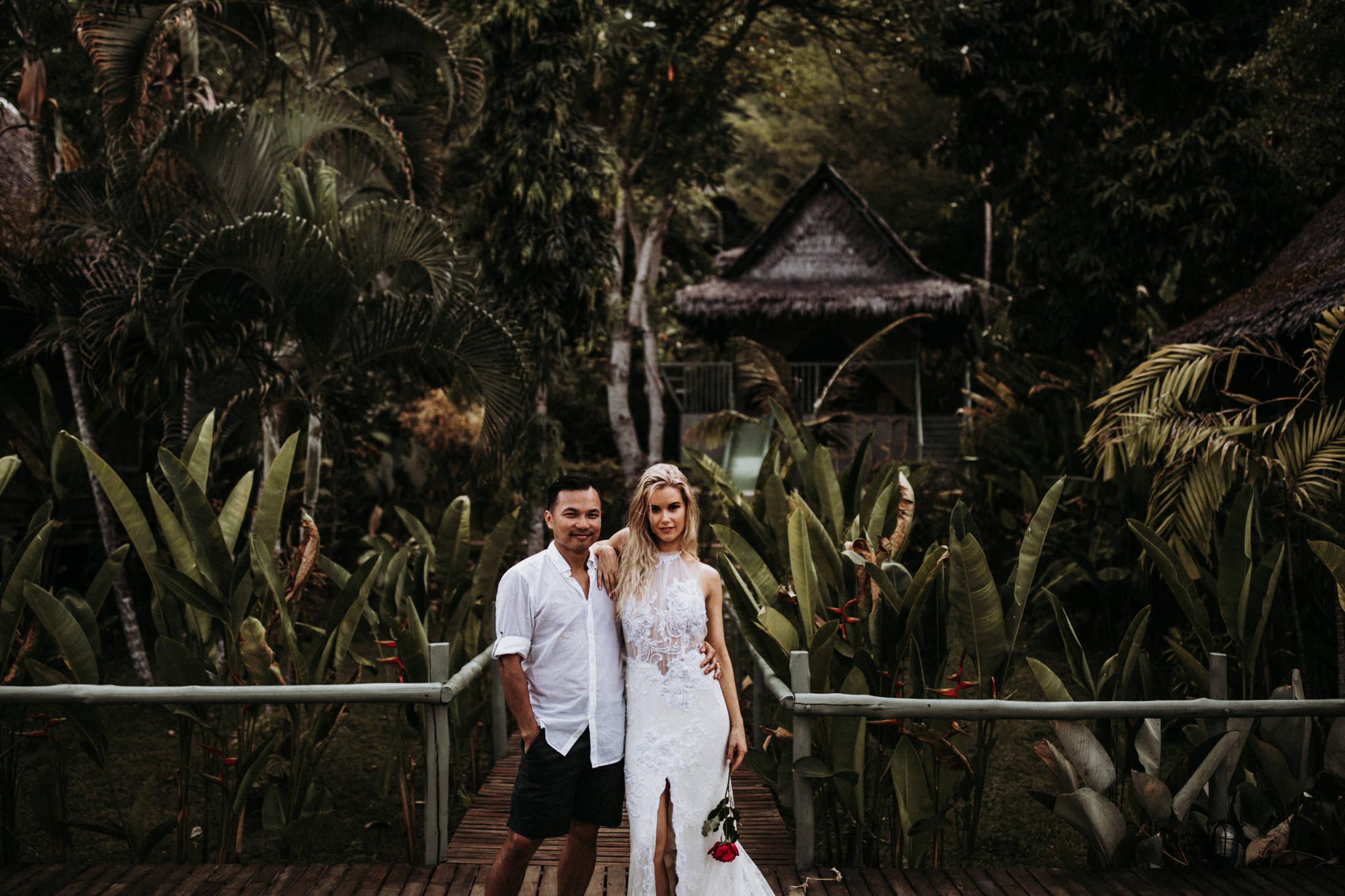 DanielaMarquardt_Wedding_Thailand_501