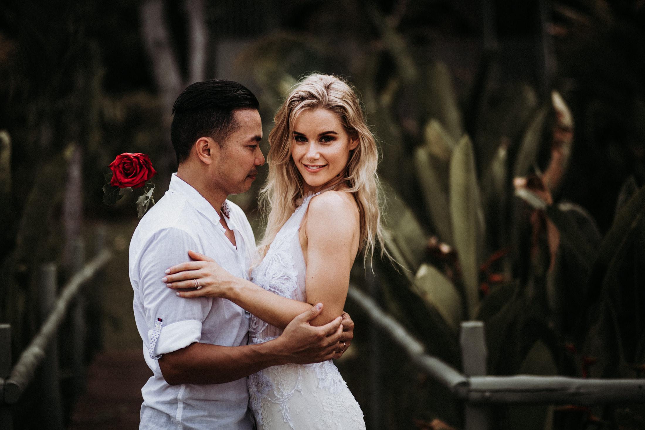 DanielaMarquardt_Wedding_Thailand_502