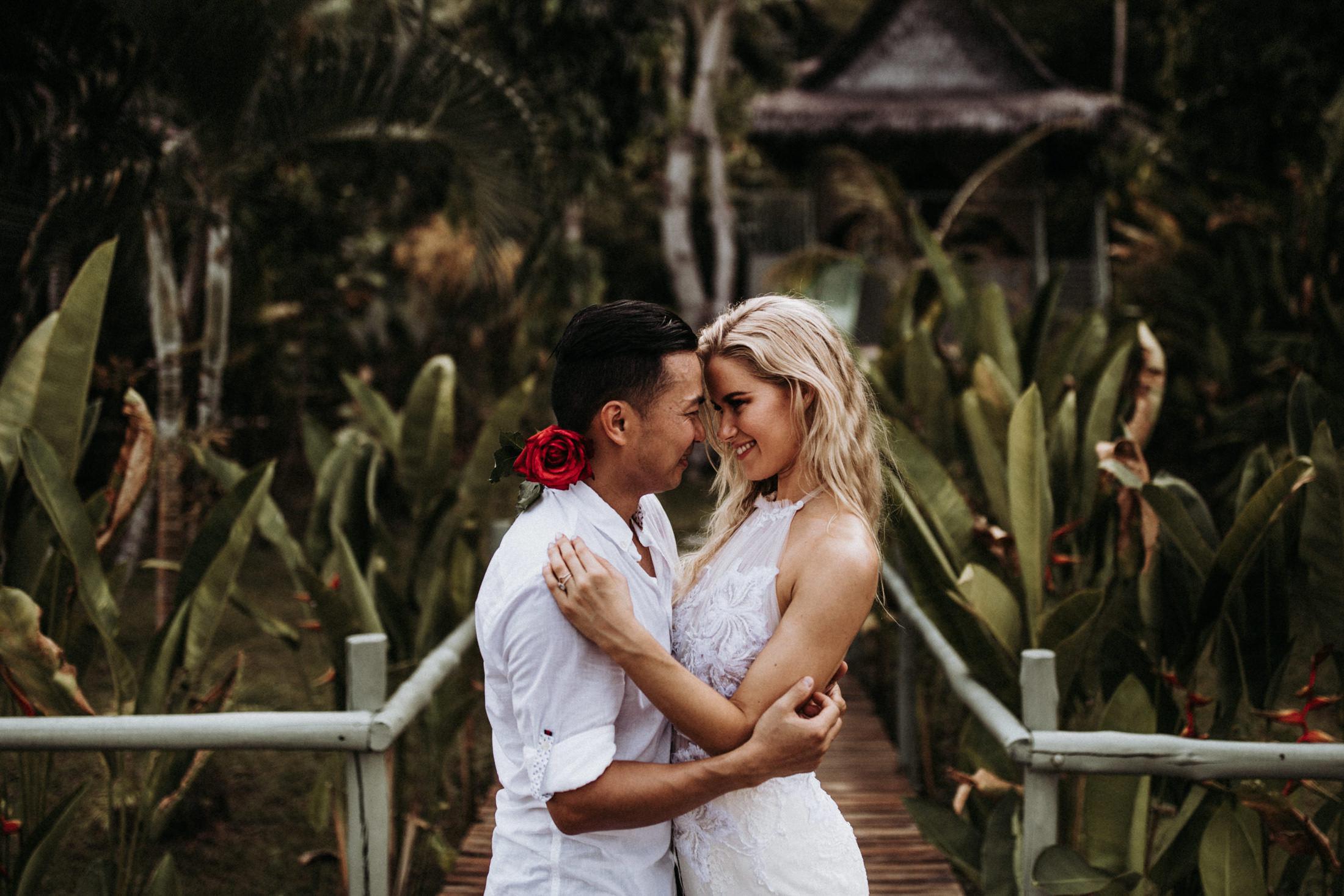 DanielaMarquardt_Wedding_Thailand_503