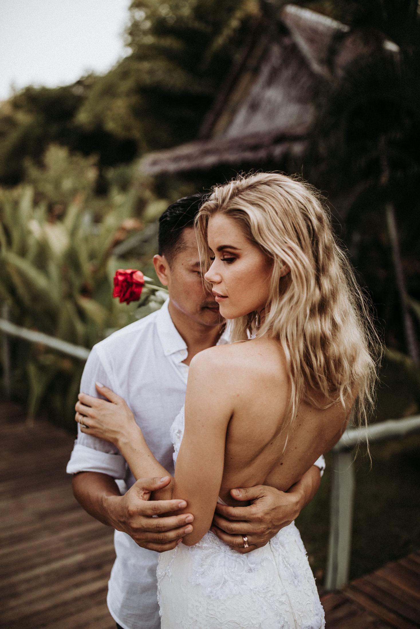 DanielaMarquardt_Wedding_Thailand_504