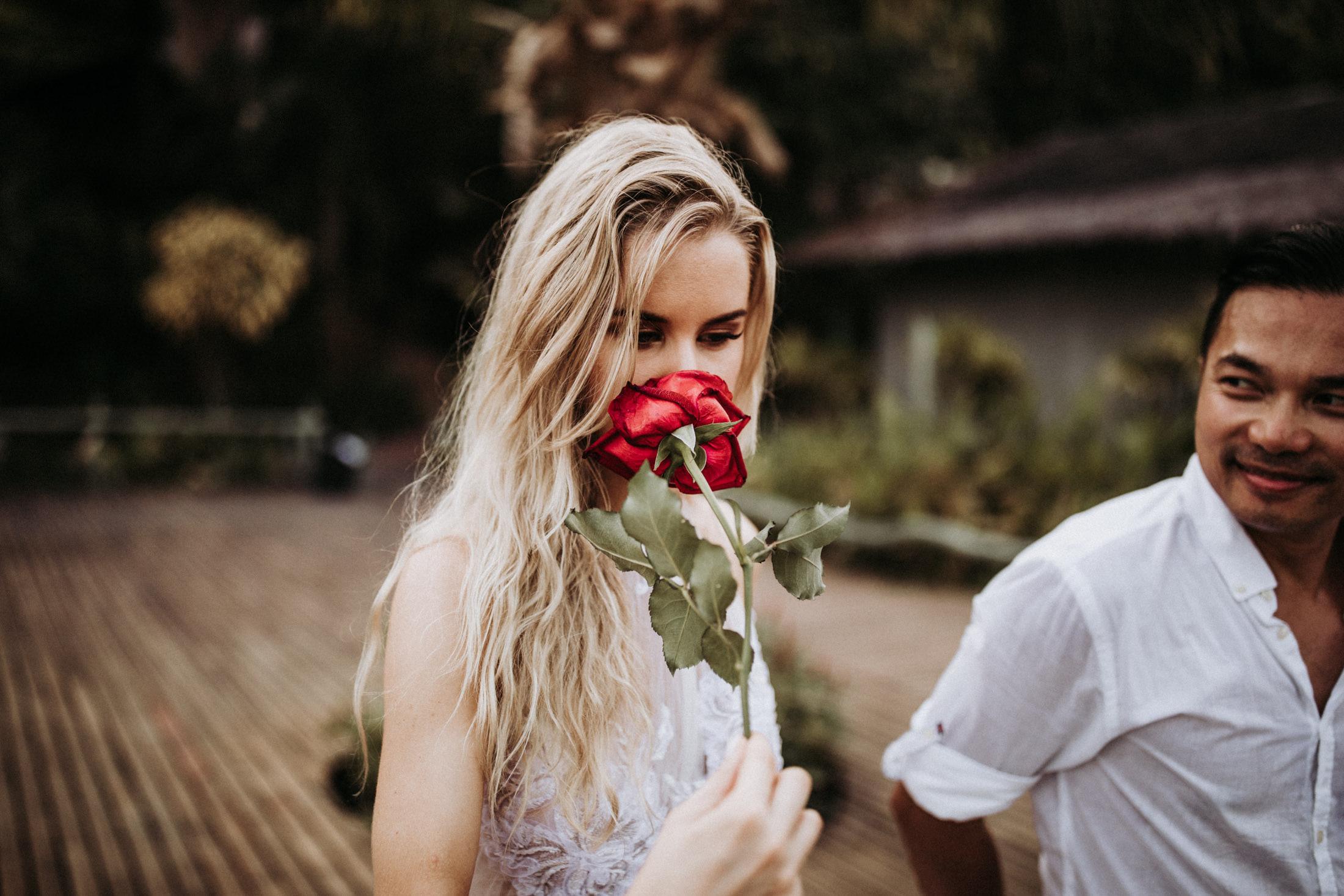 DanielaMarquardt_Wedding_Thailand_505
