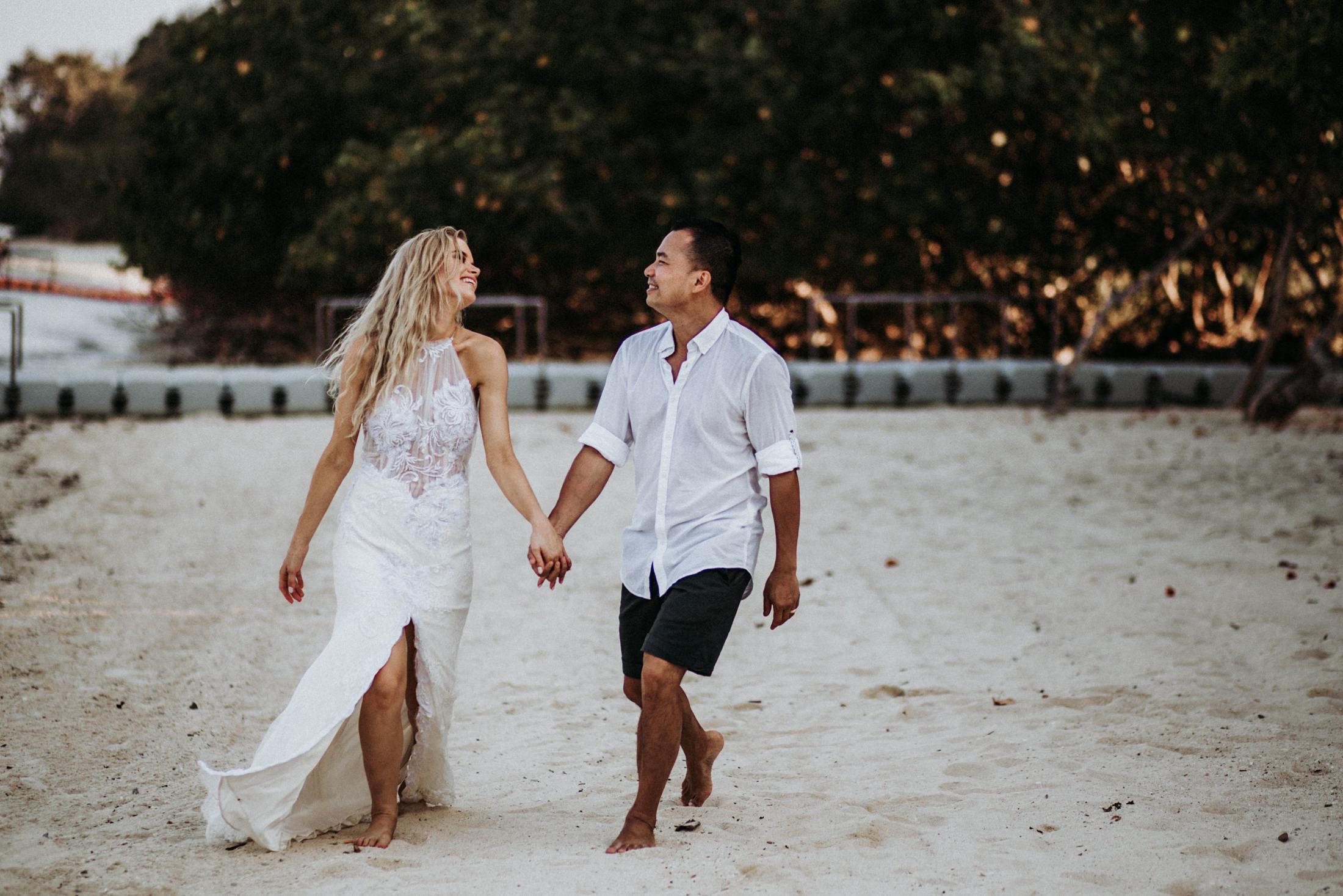 DanielaMarquardt_Wedding_Thailand_506