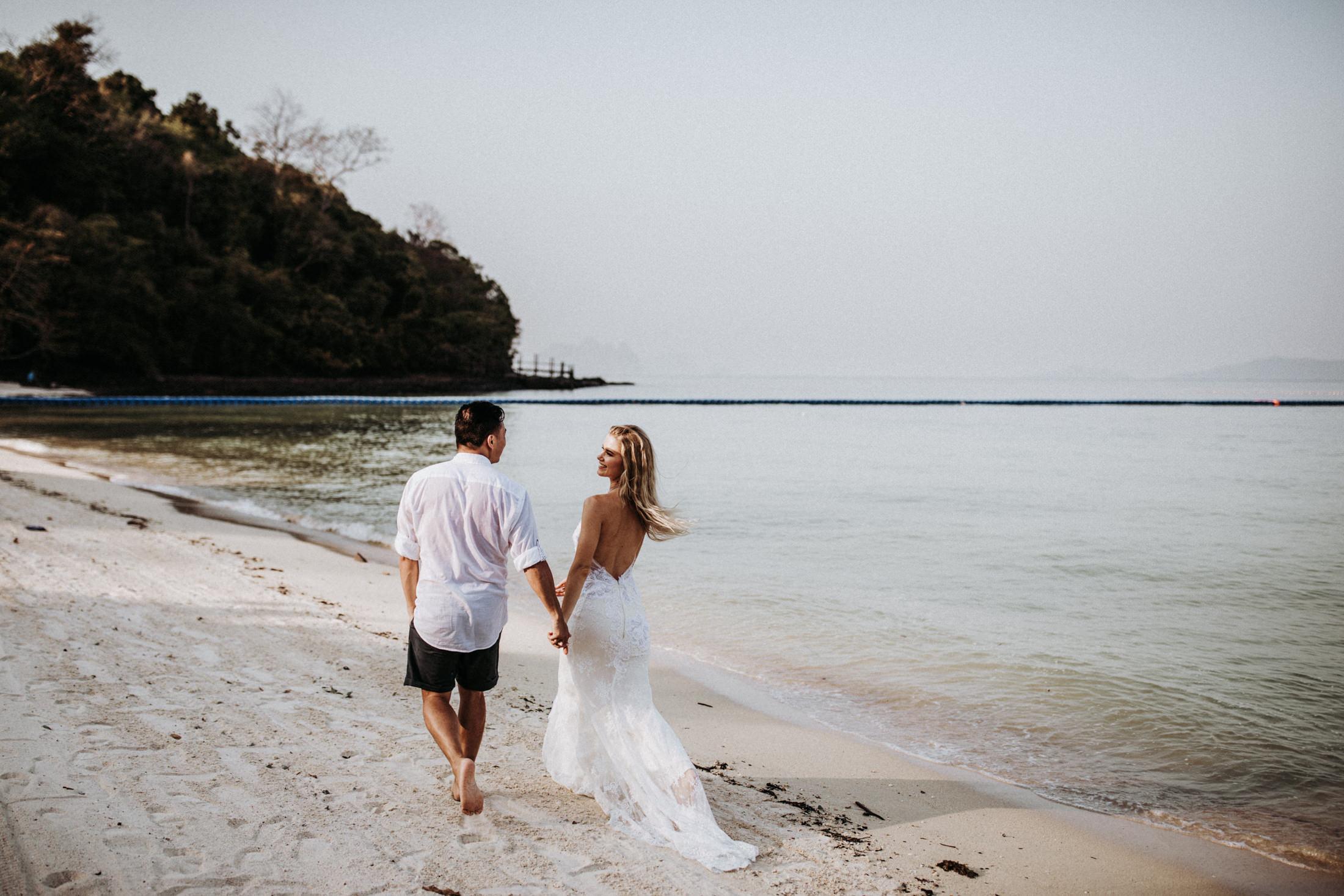 DanielaMarquardt_Wedding_Thailand_507
