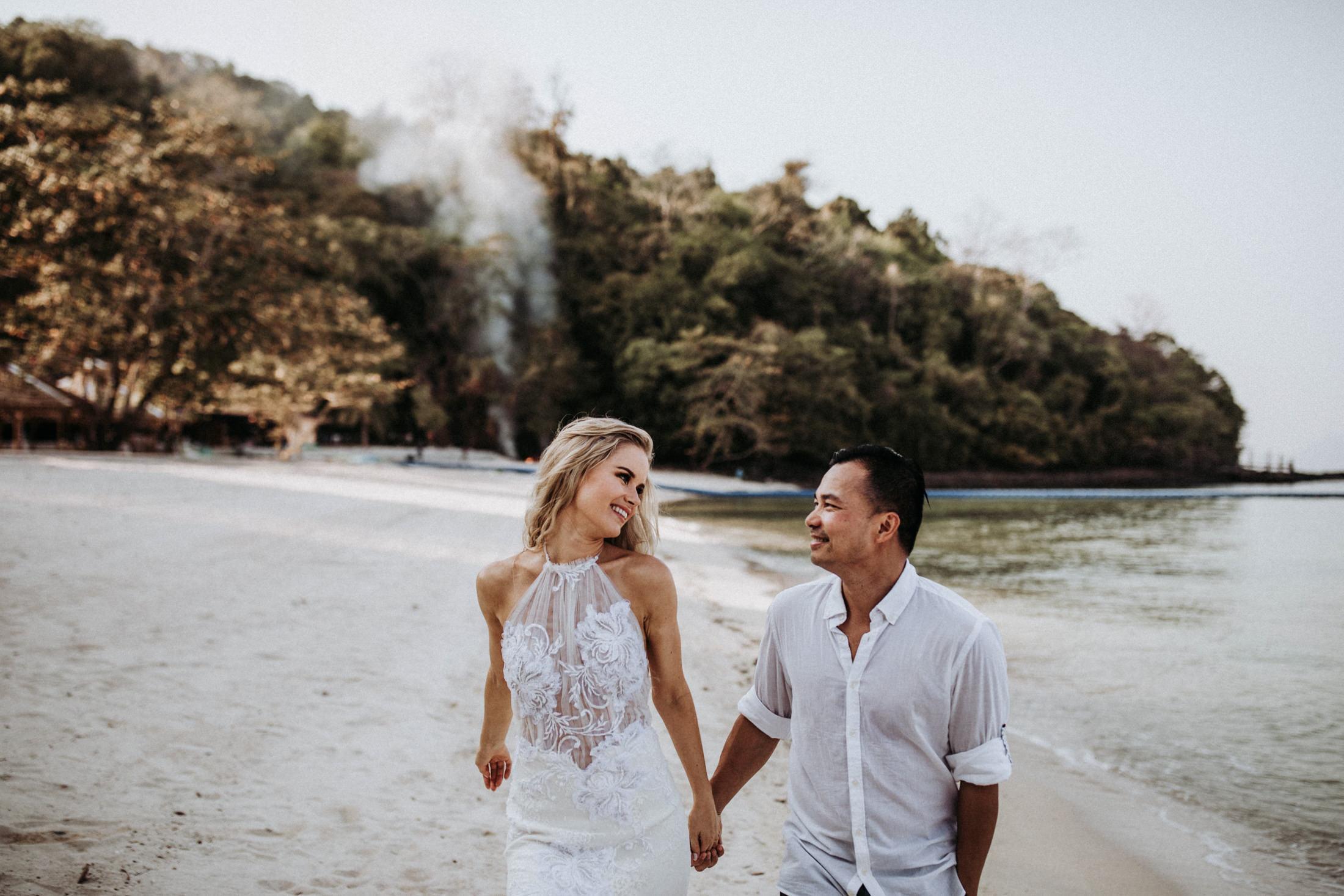 DanielaMarquardt_Wedding_Thailand_508