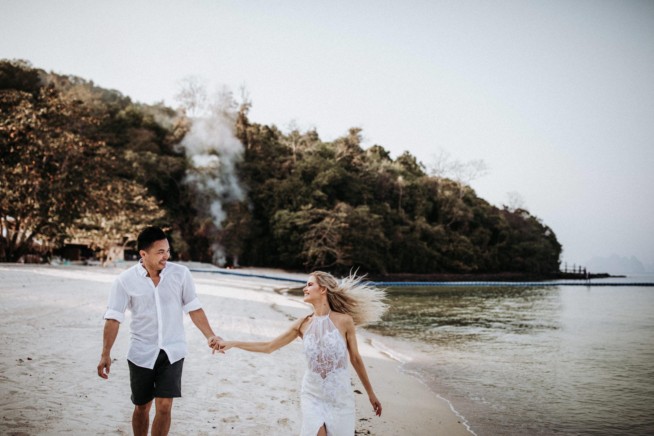 DanielaMarquardt_Wedding_Thailand_509