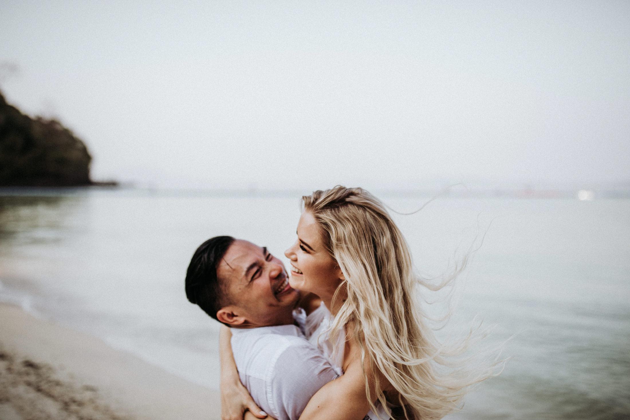 DanielaMarquardt_Wedding_Thailand_510