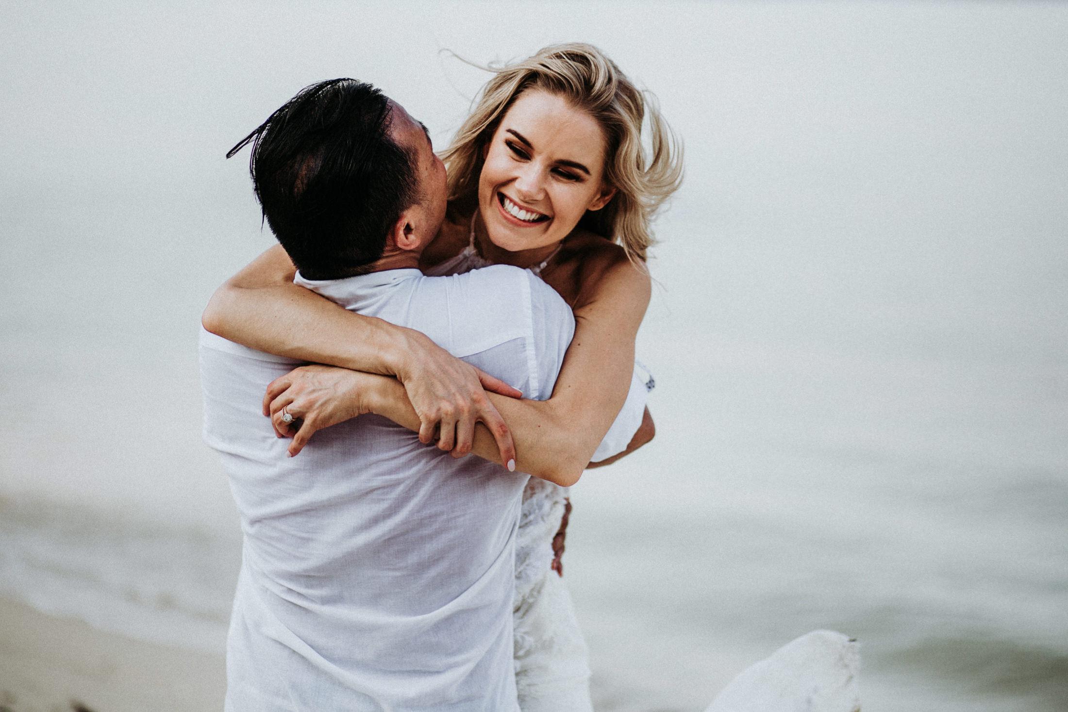 DanielaMarquardt_Wedding_Thailand_511