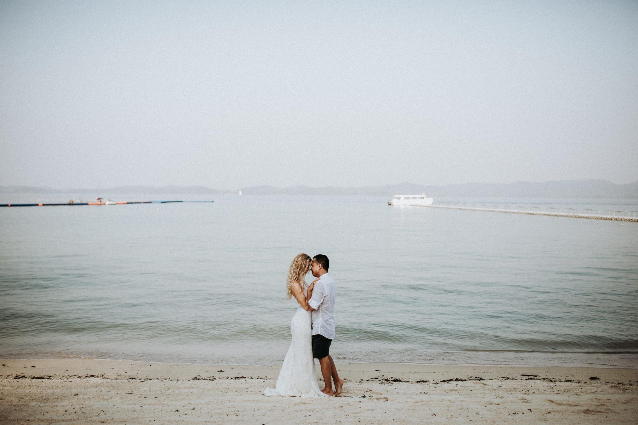 DanielaMarquardt_Wedding_Thailand_516