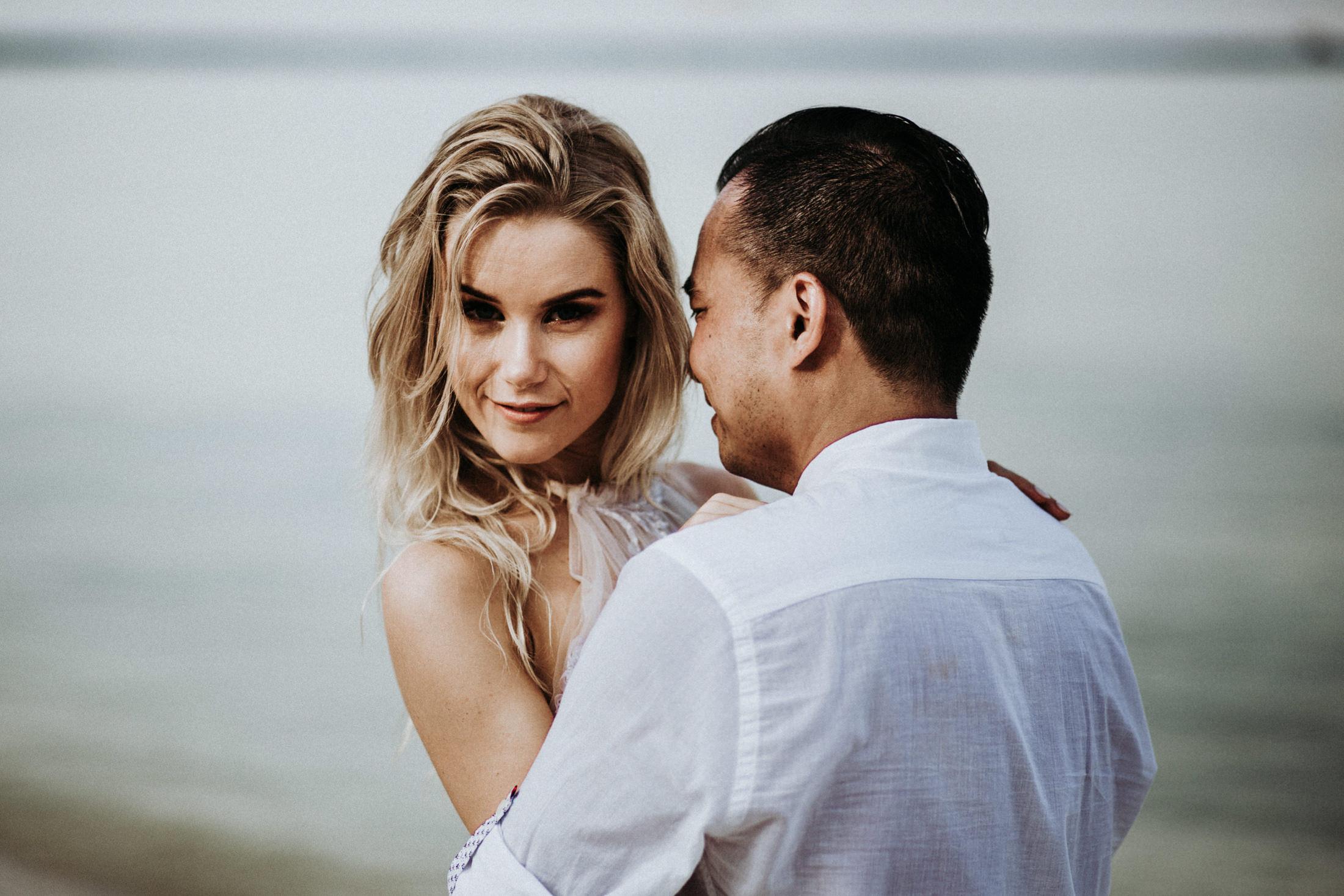 DanielaMarquardt_Wedding_Thailand_517