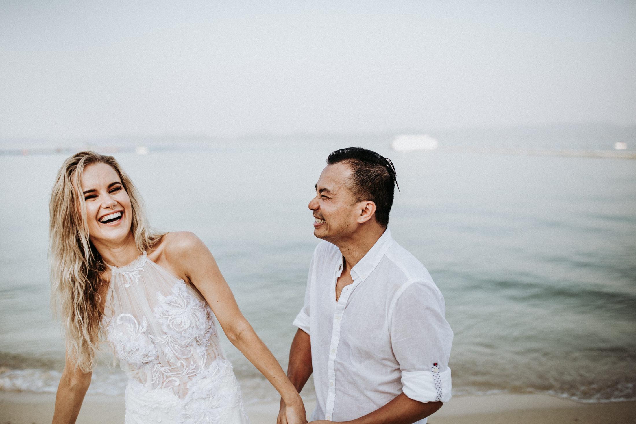 DanielaMarquardt_Wedding_Thailand_521