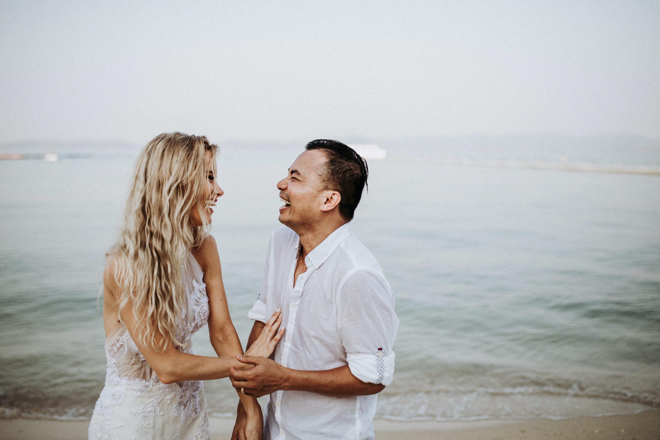 DanielaMarquardt_Wedding_Thailand_522