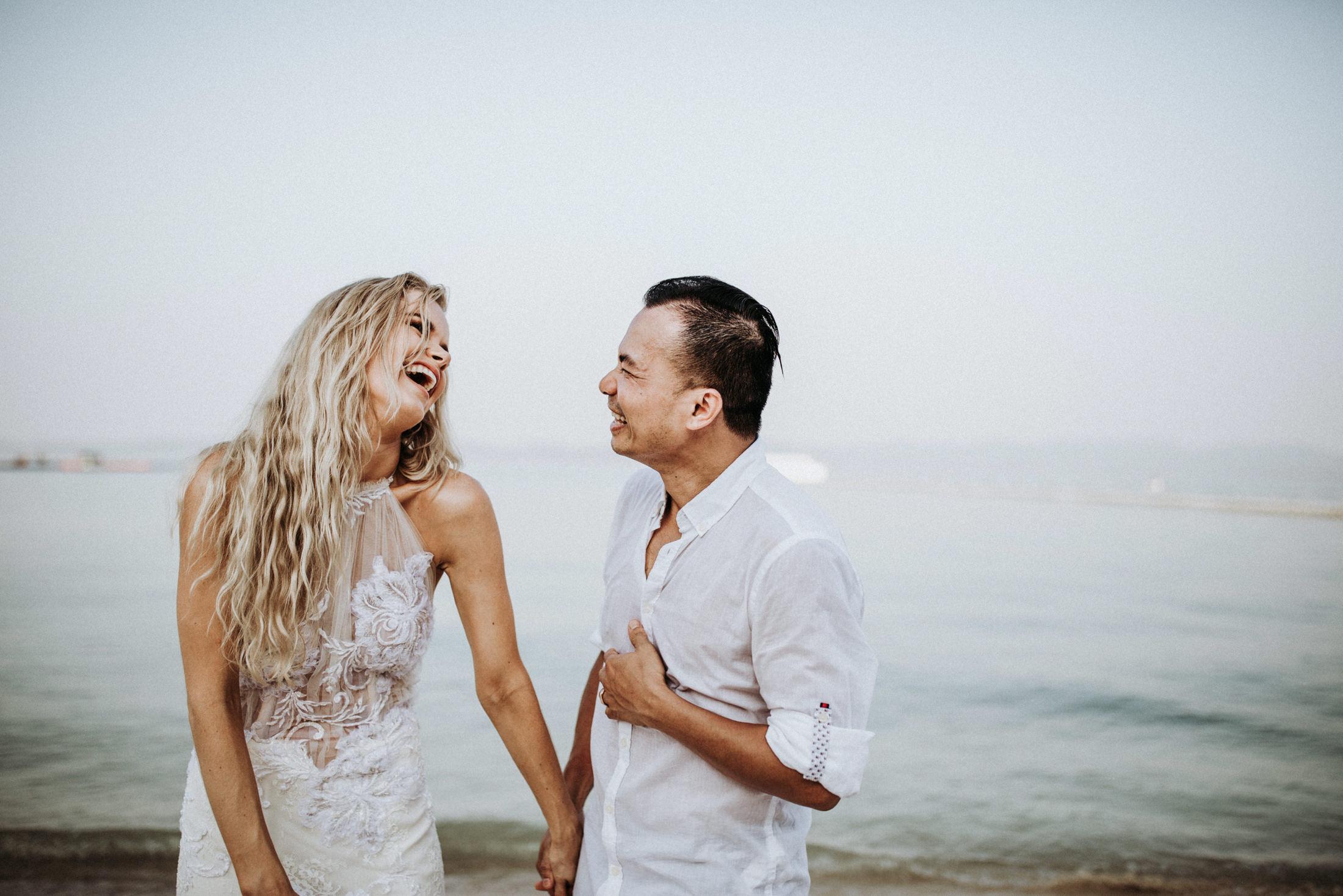 DanielaMarquardt_Wedding_Thailand_523