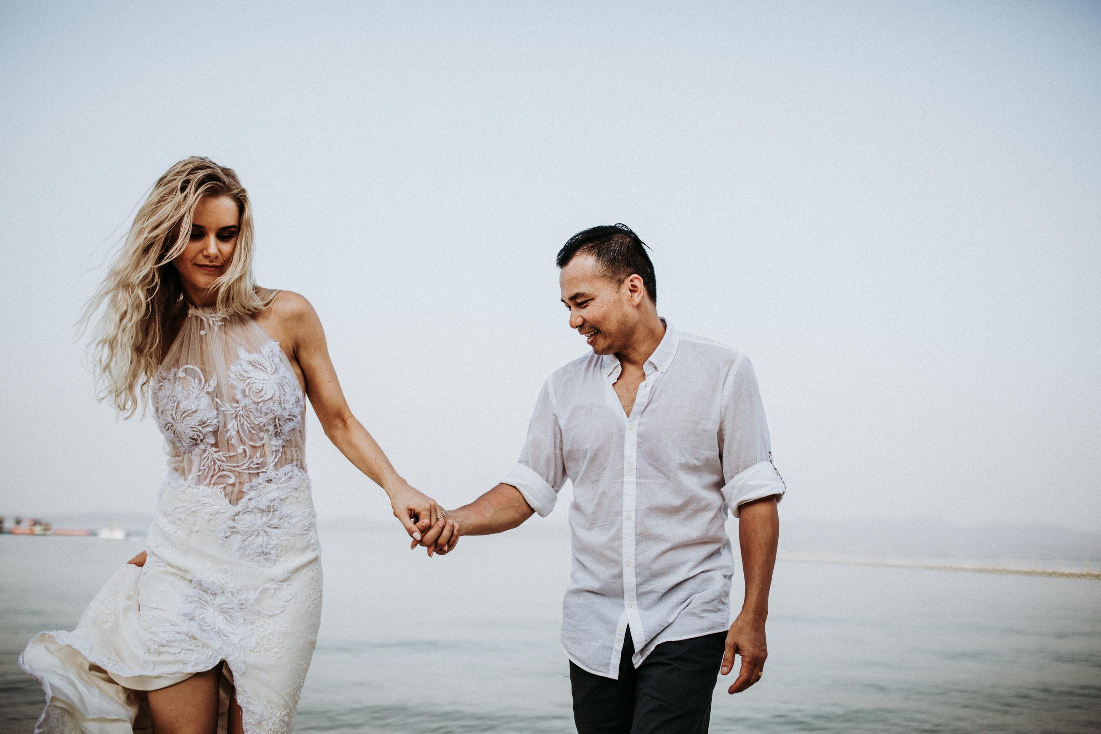 DanielaMarquardt_Wedding_Thailand_525
