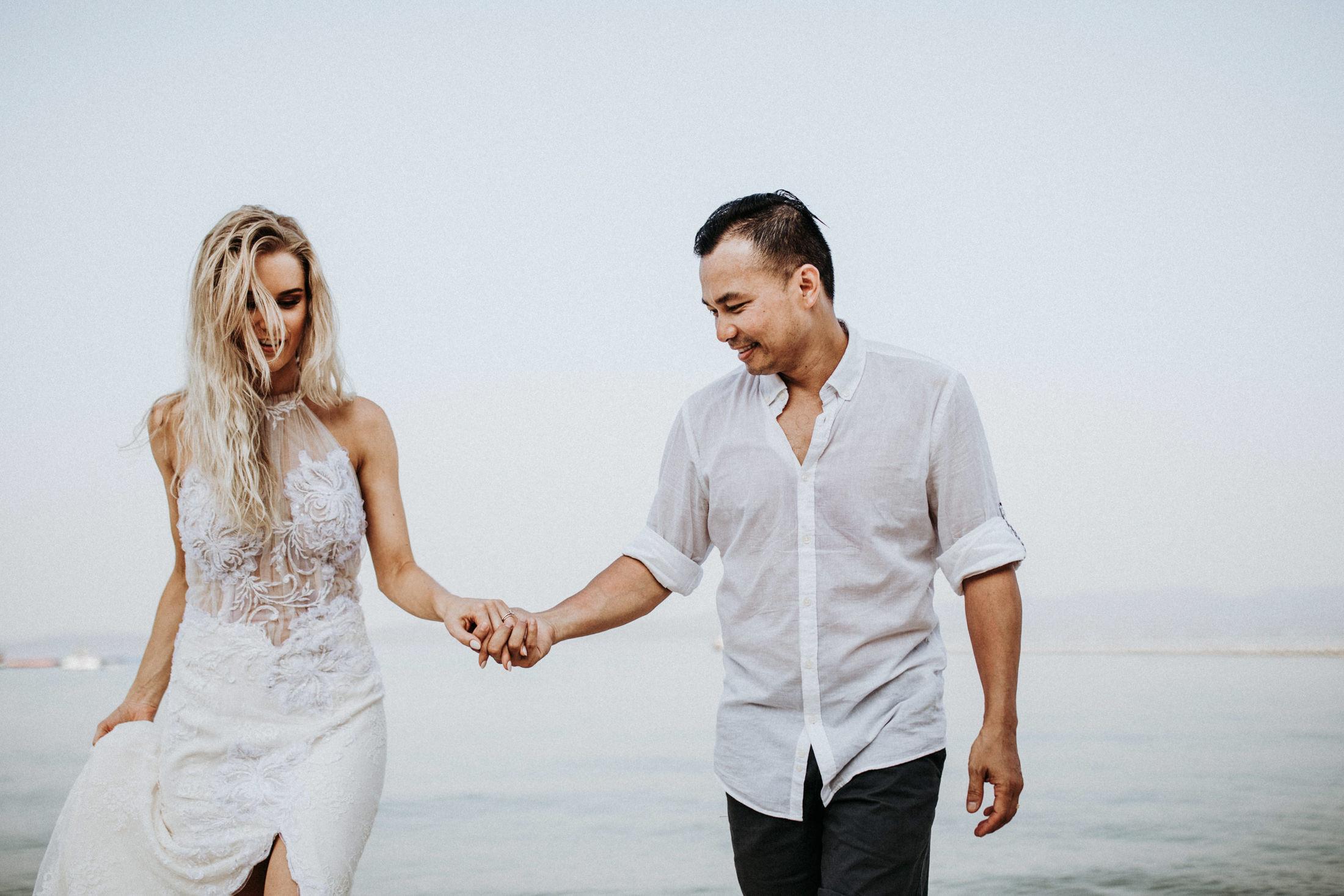 DanielaMarquardt_Wedding_Thailand_526